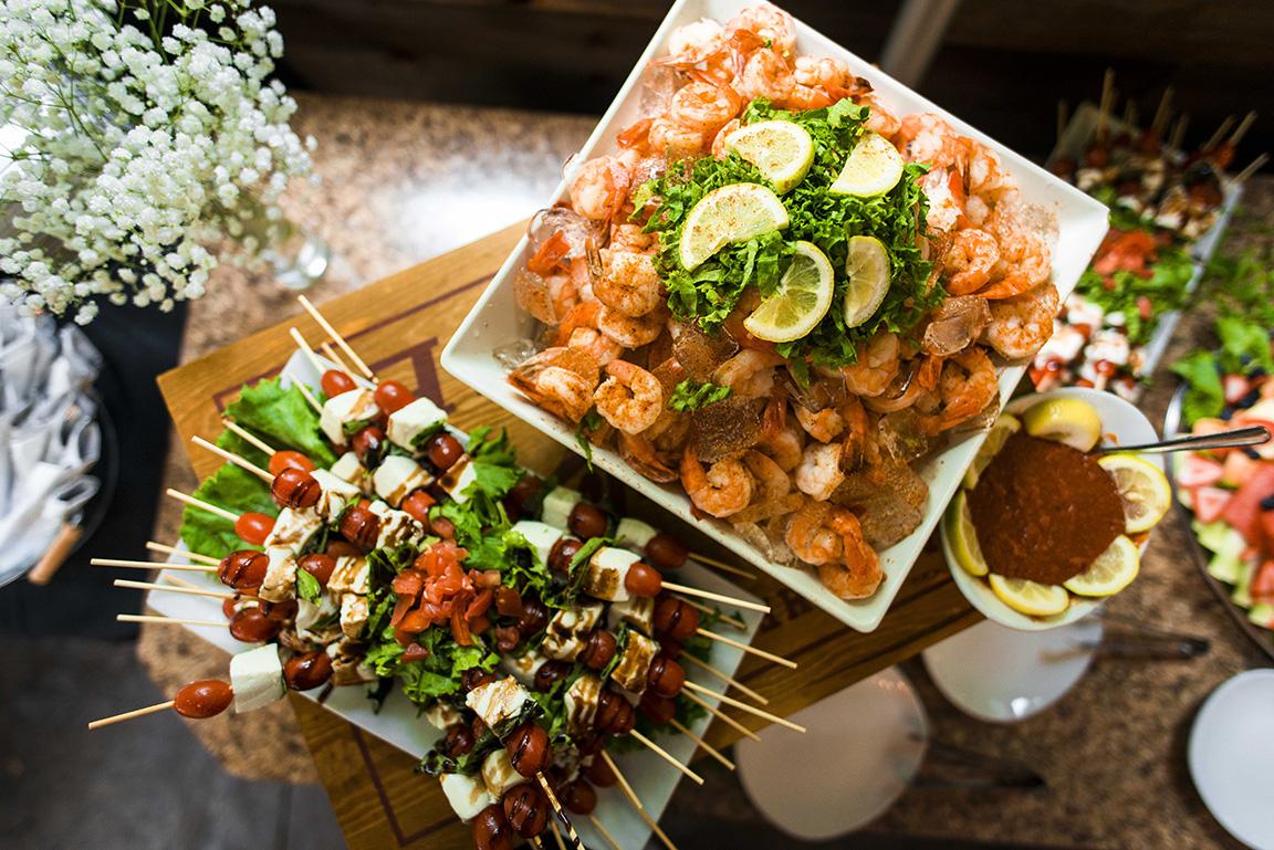 bigham_tavern_mountwashington_pittsburgh_goodfood_wings_best_dinner_food_restaurantDSC_8843.jpg