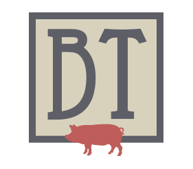 bt_small_logo_bigham_tavern_pittsburgh.png