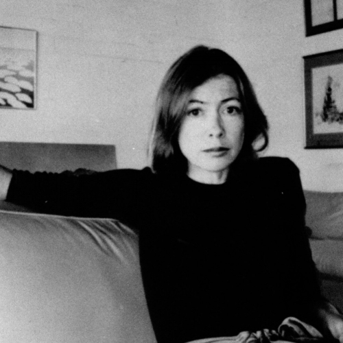 joan didion large.jpg