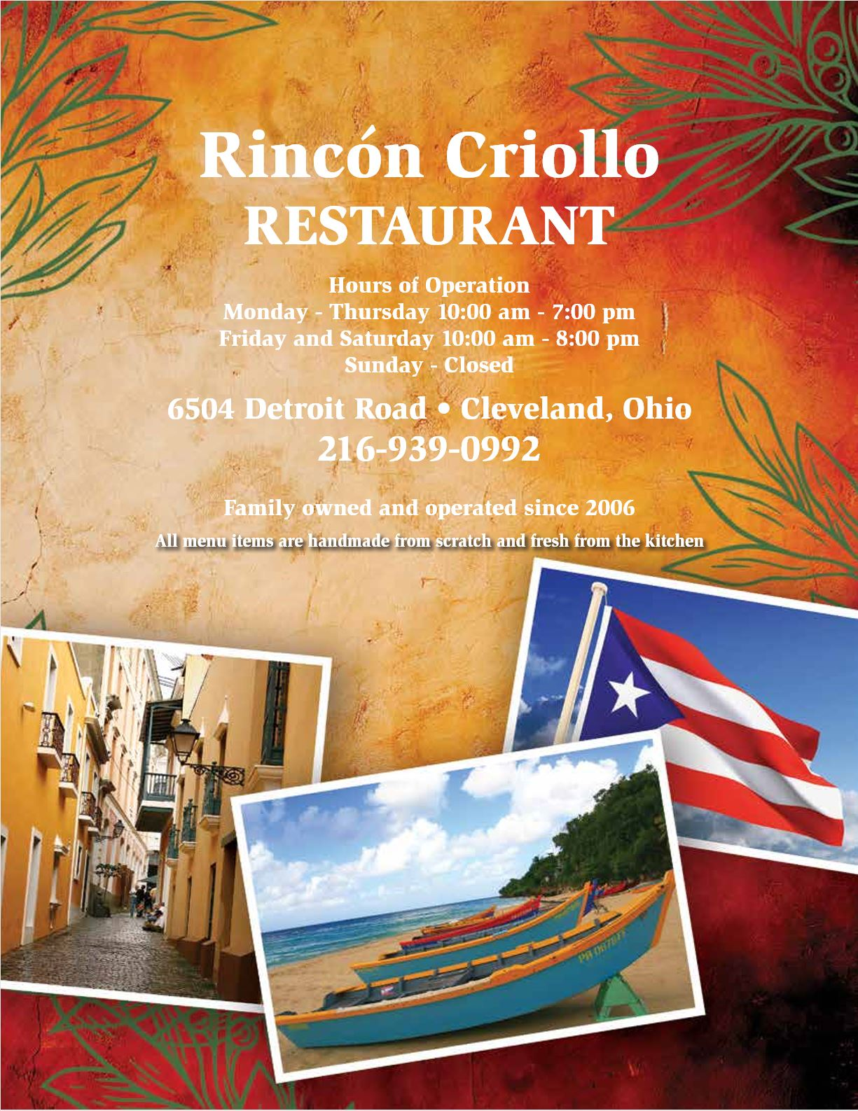 Rincon_Criollo_Menu_Page_1.JPG