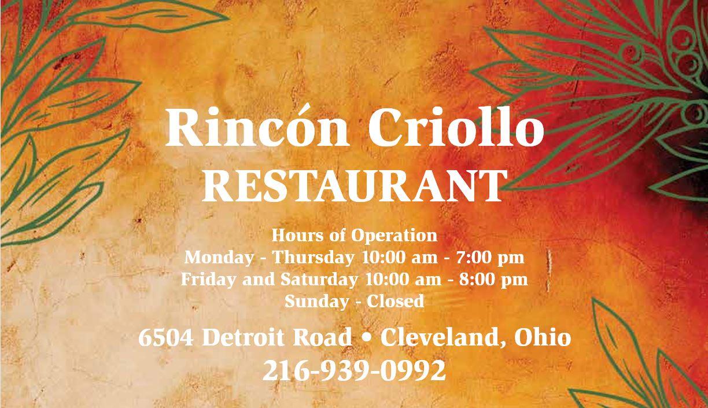 Rincon Criollo Header.JPG