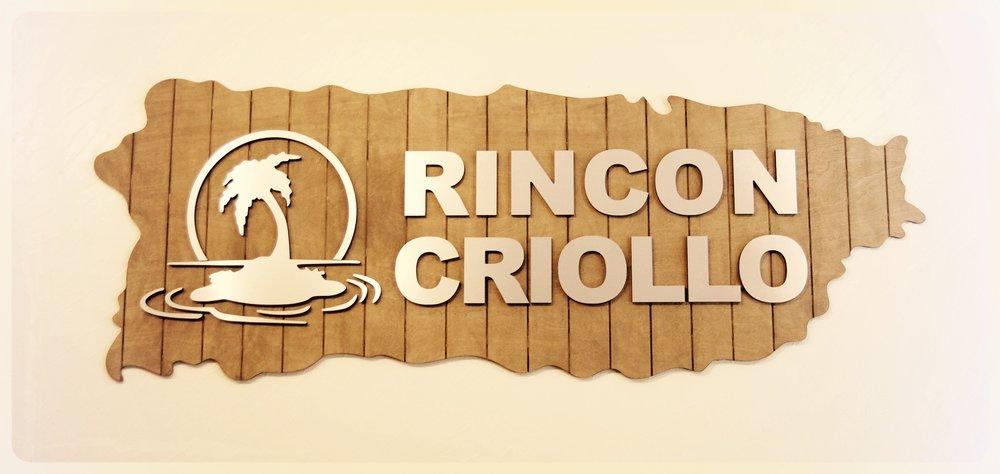 Rincon+Criollo.jpeg