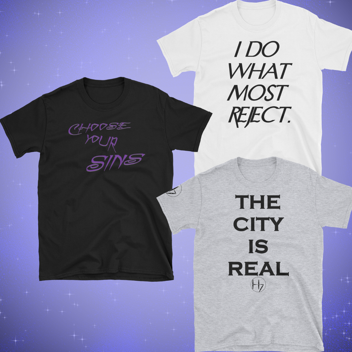 Quote T-Shirts Square.png