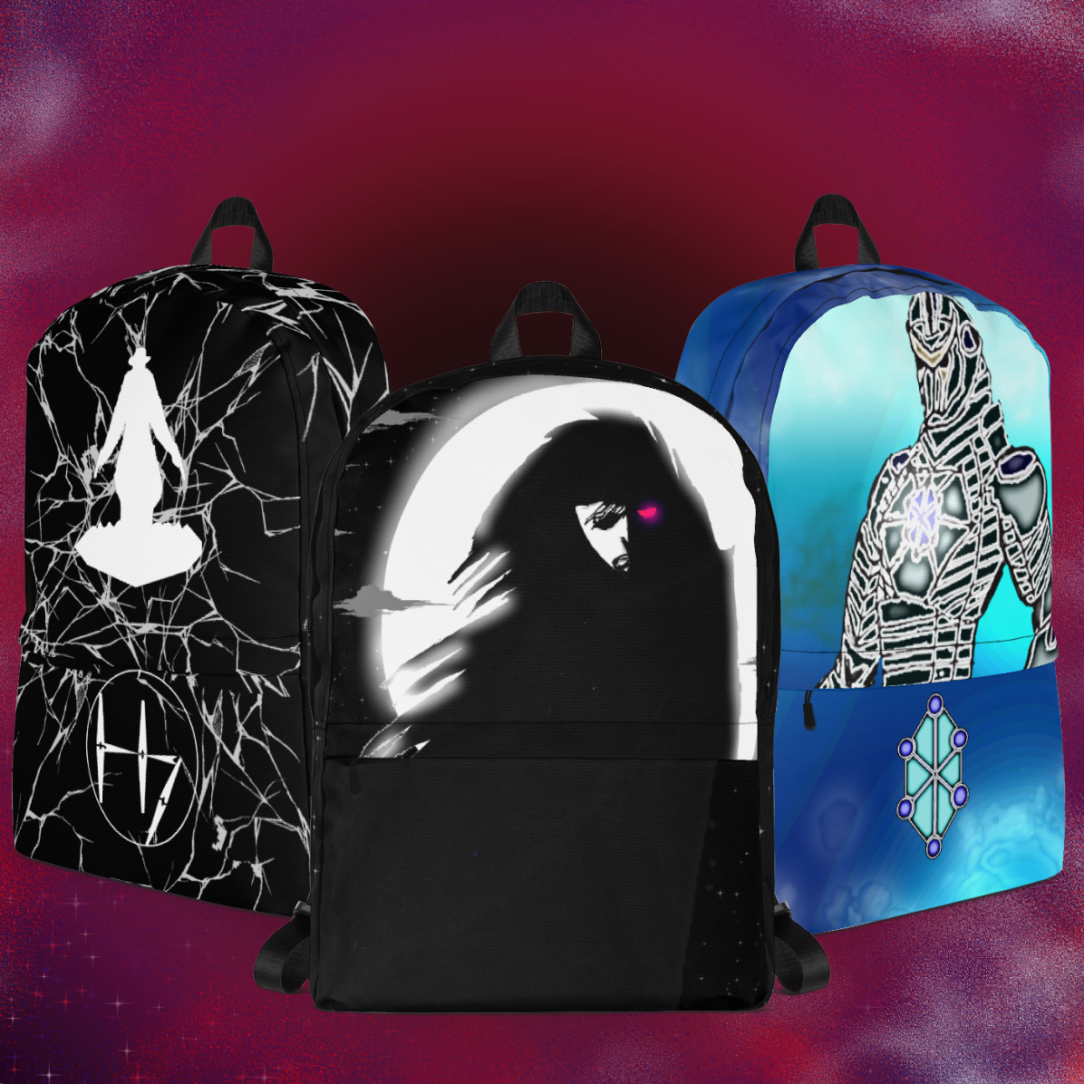 Backpacks Square.png