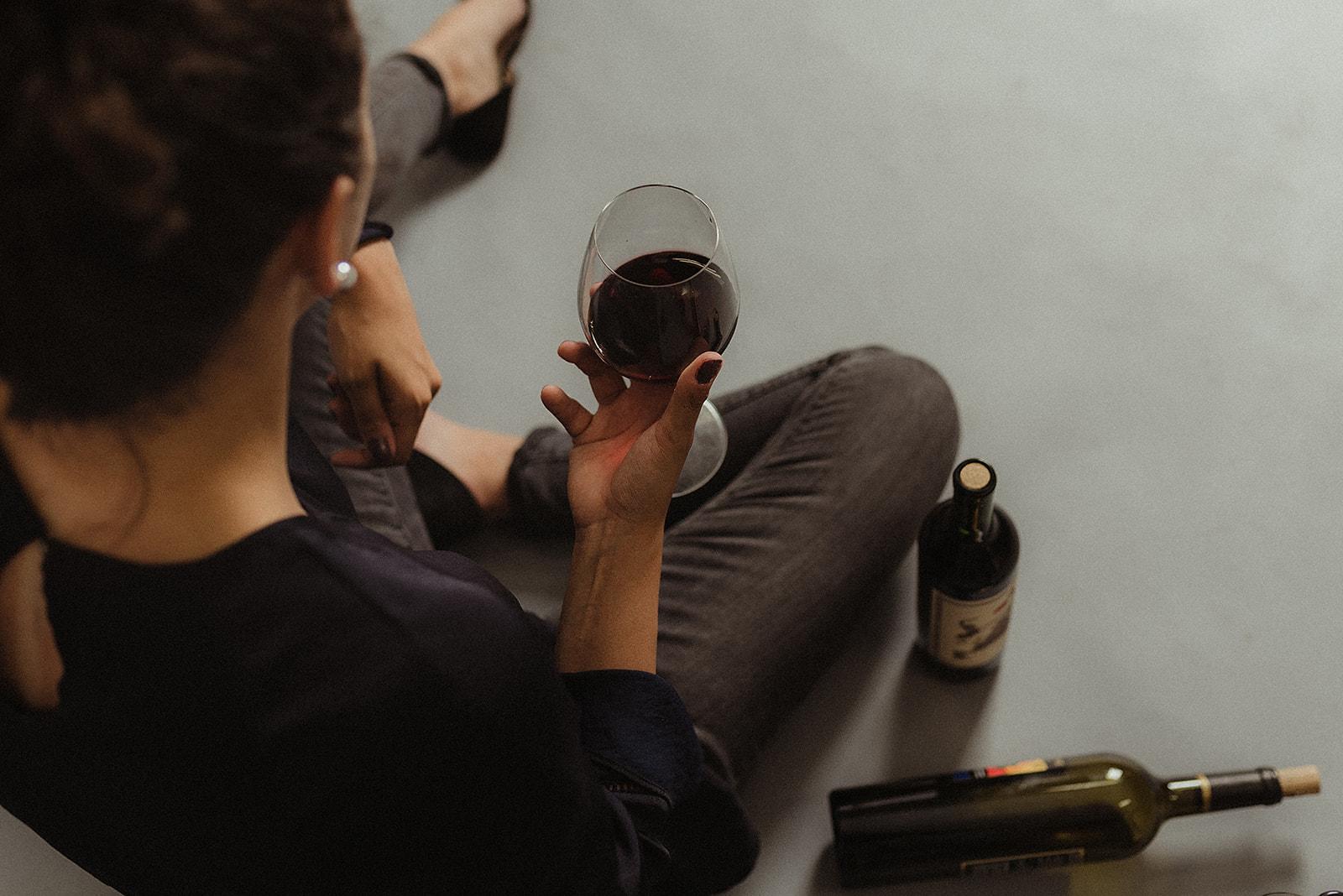 Why a Wine Blog.jpg