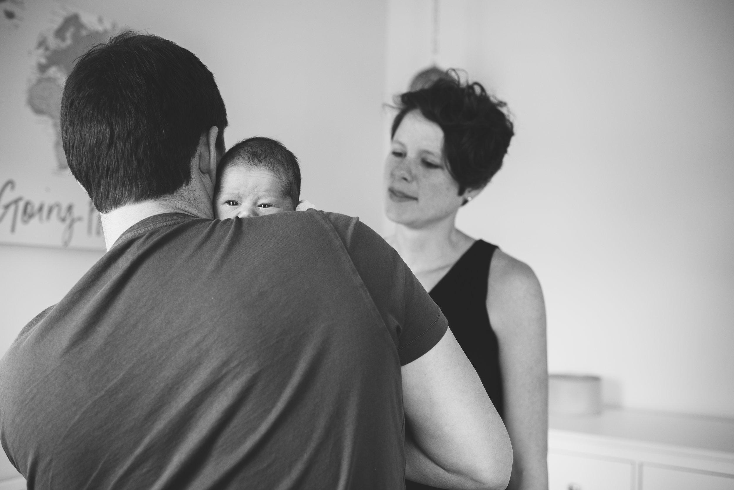 Zaya C newborn -30.jpg