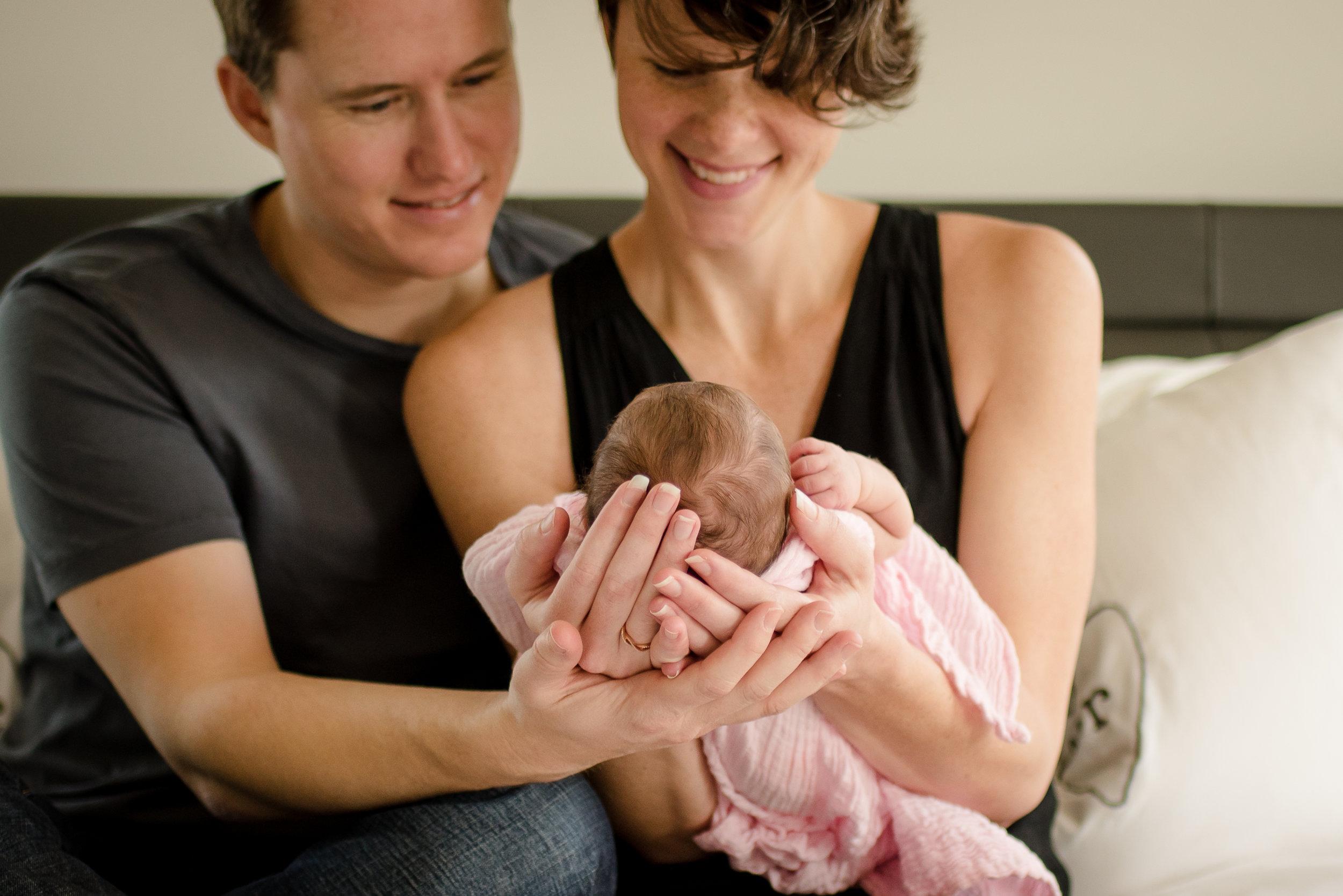 Zaya C newborn -48.jpg