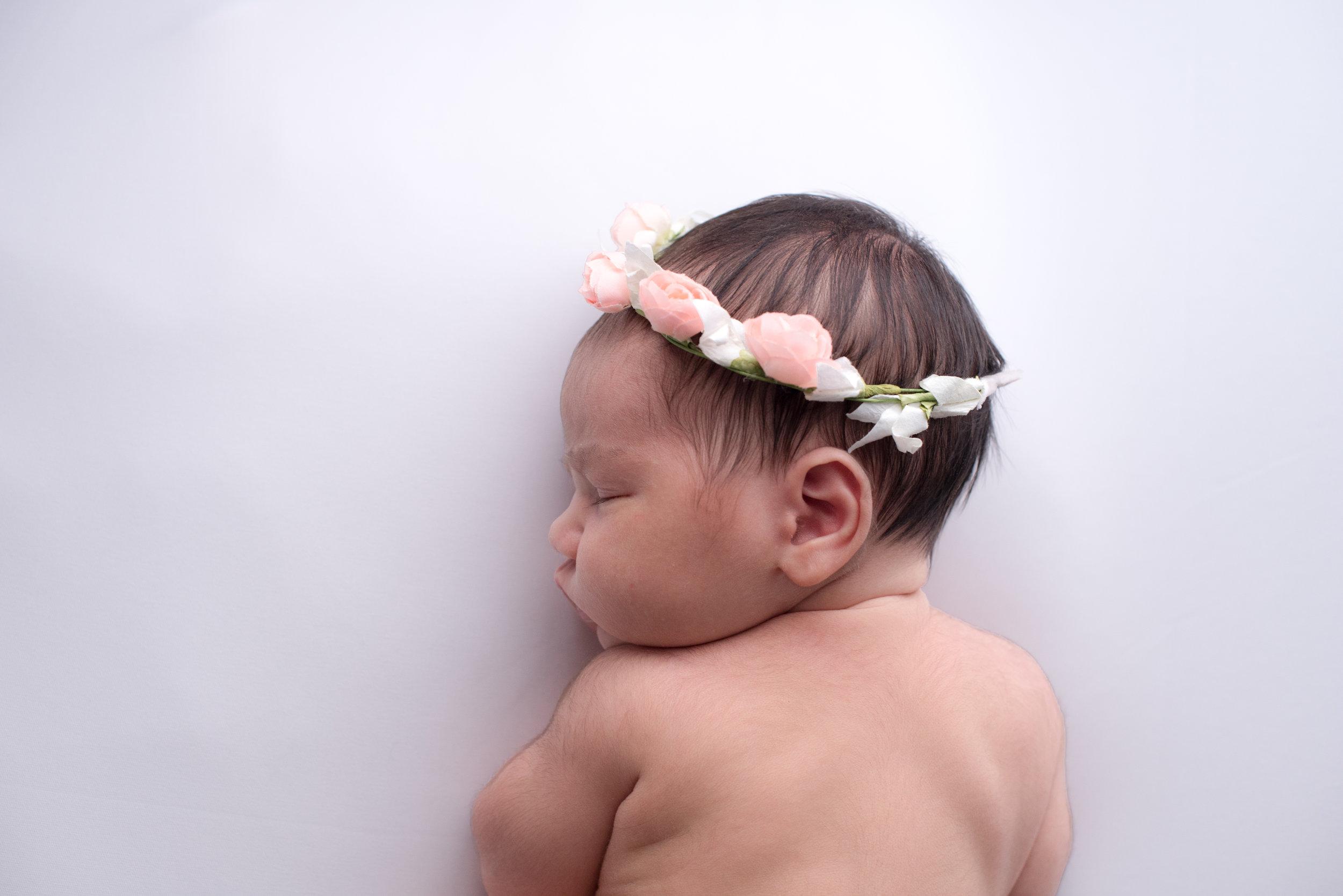 Contreras Newborn-13.jpg