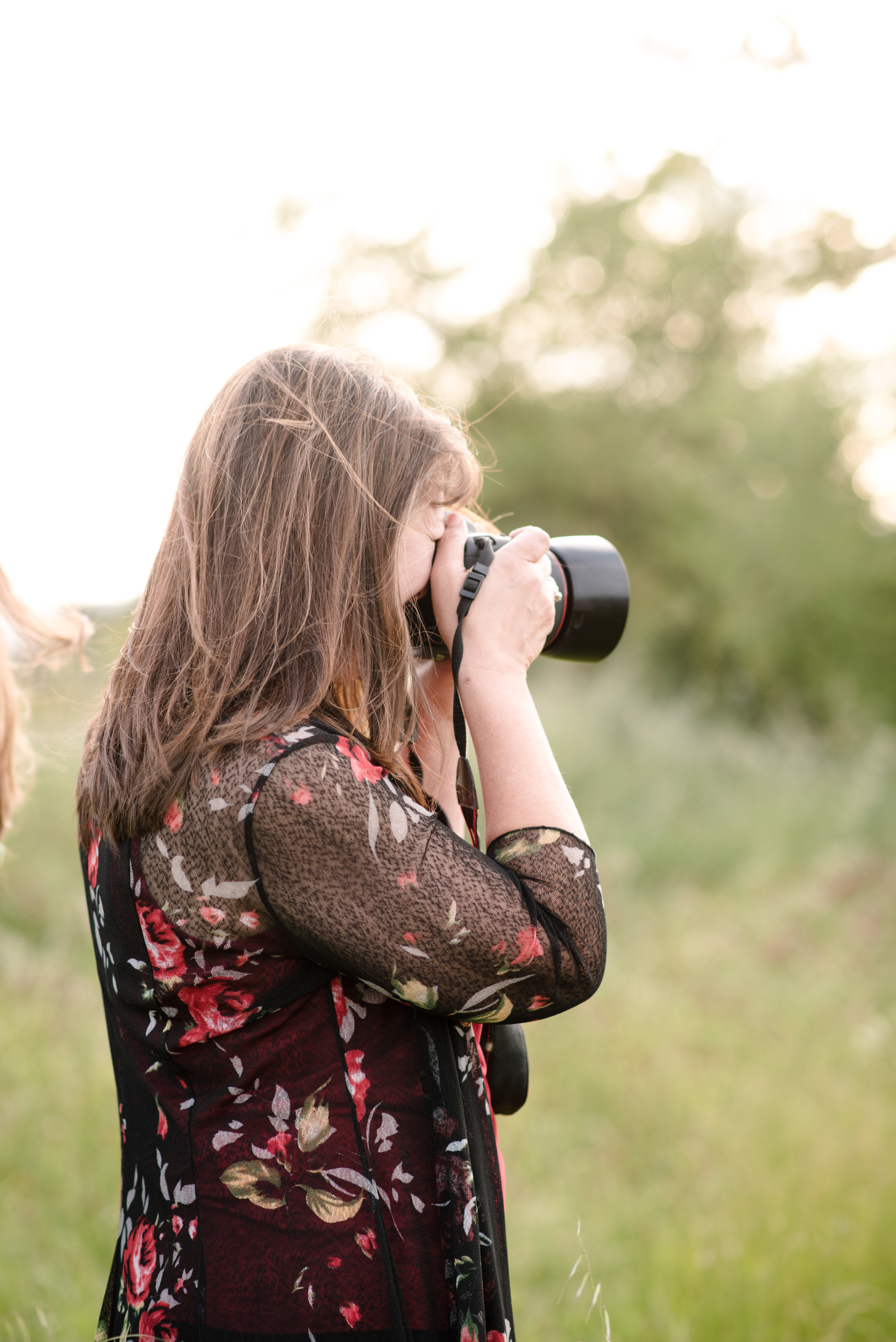 Emily Hines Captured Austin -6.jpg