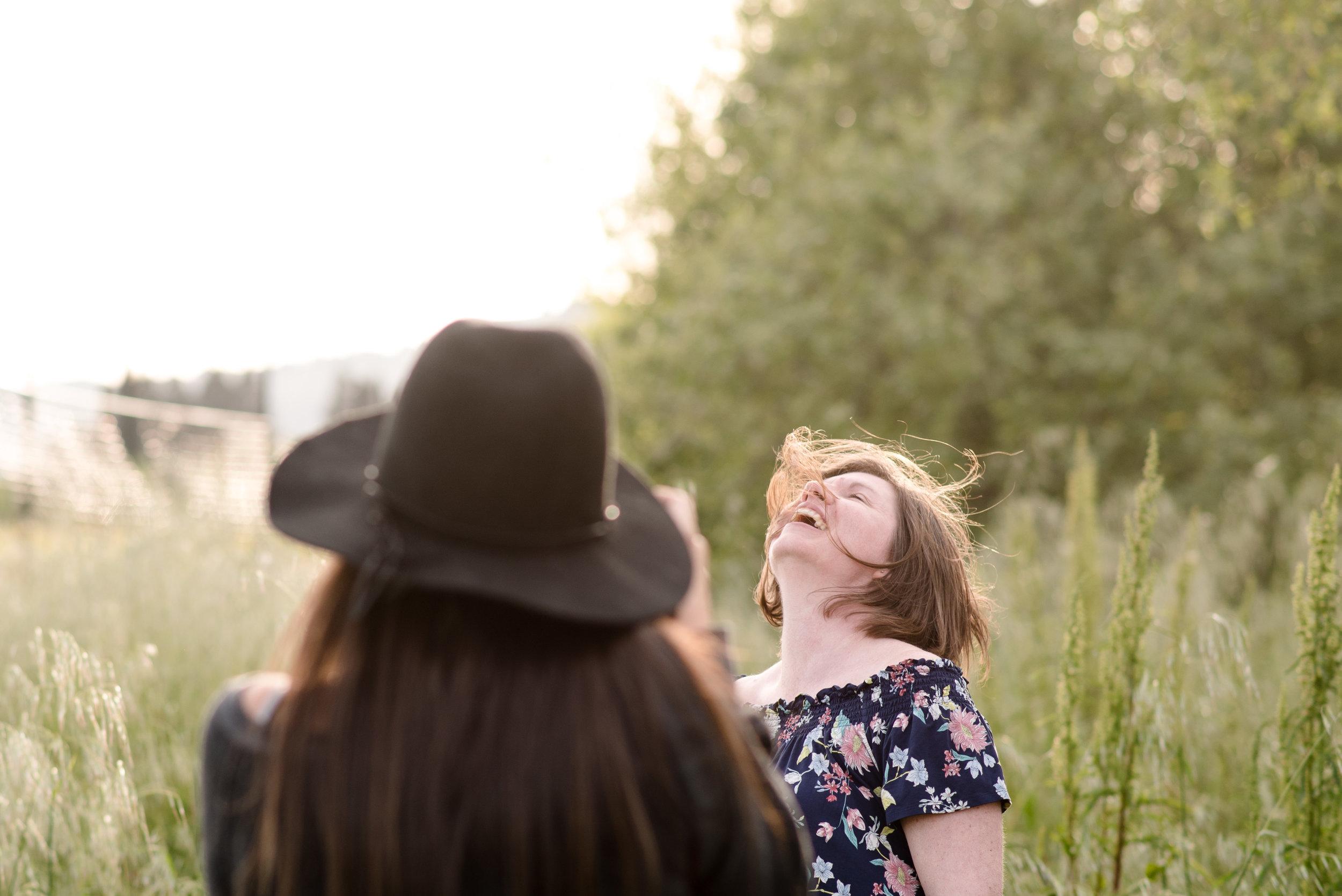 Emily Hines Captured Austin -10.jpg