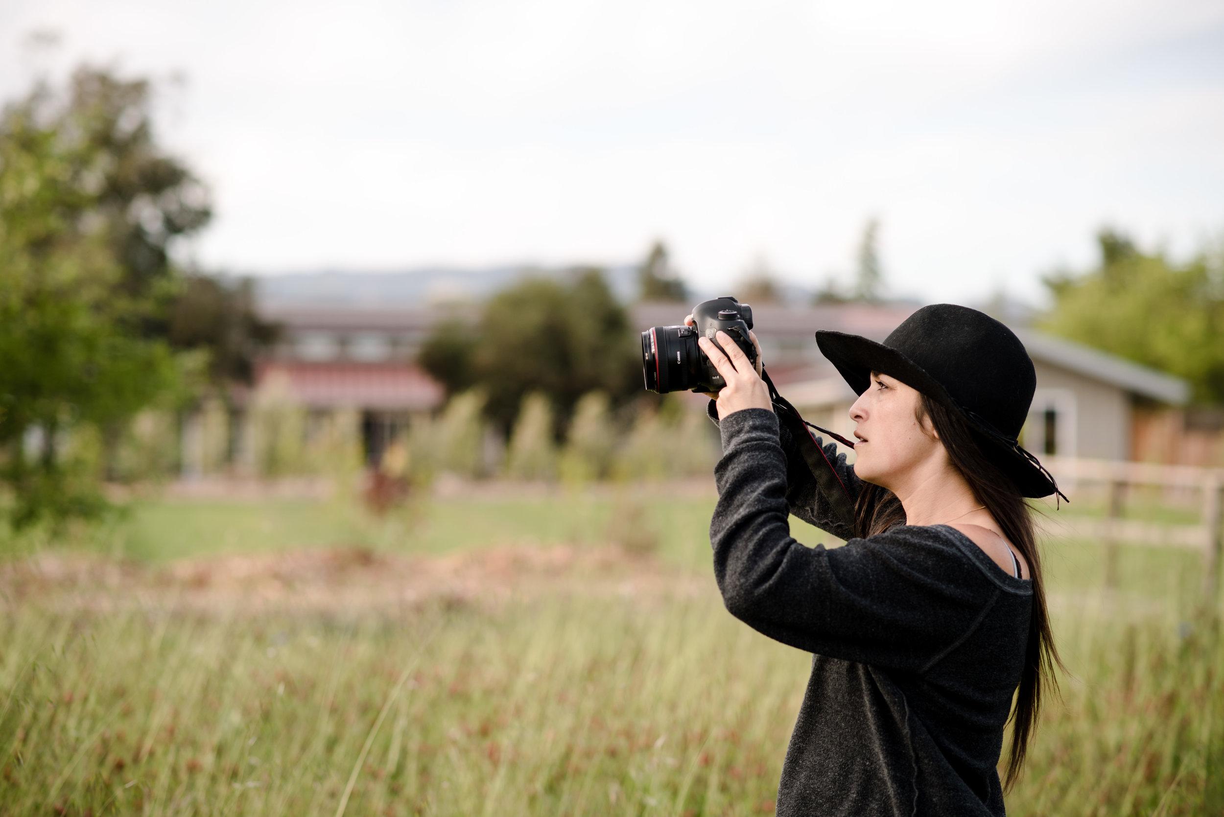 Emily Hines Captured Austin -8.jpg