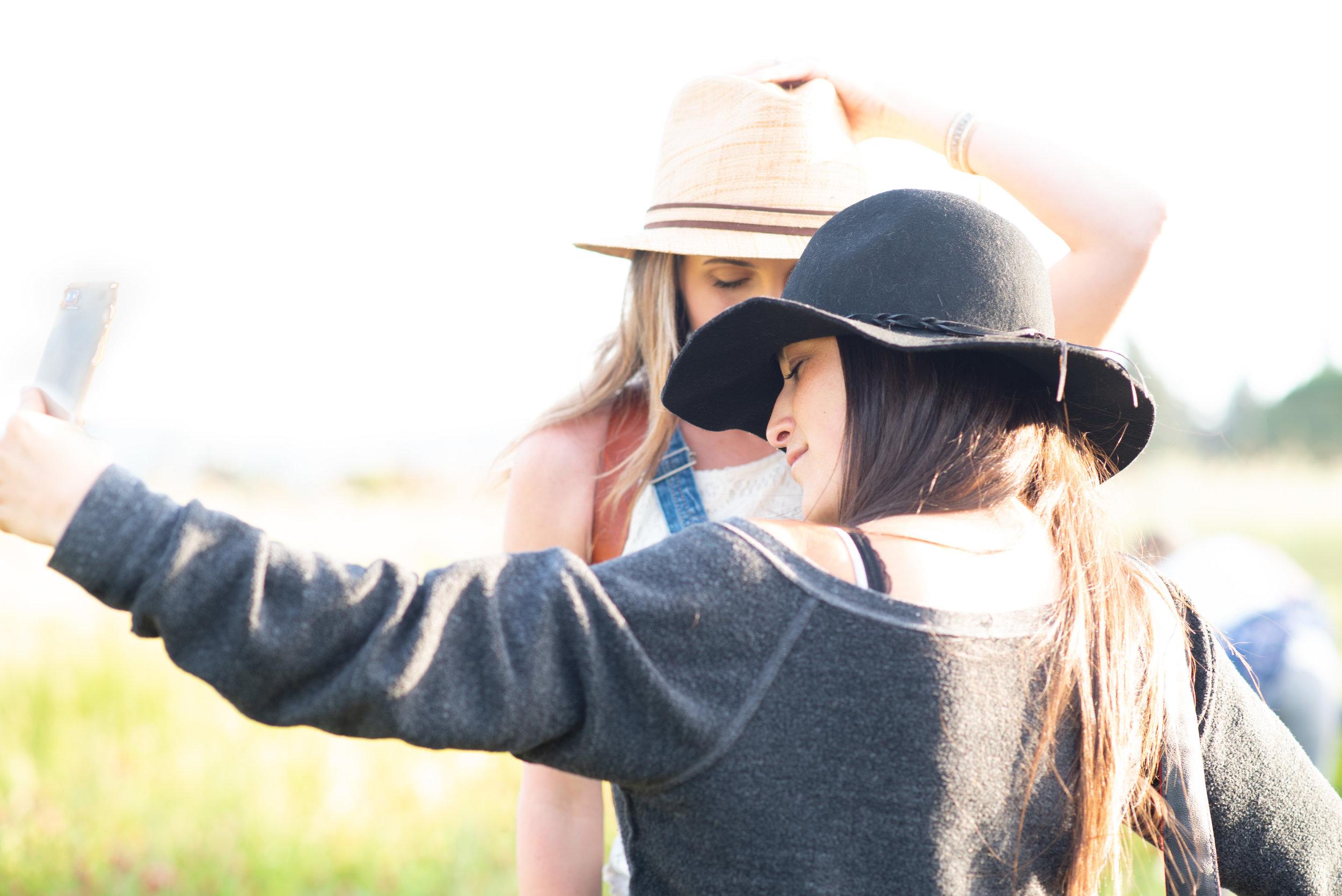 Emily Hines Captured Austin -15.jpg