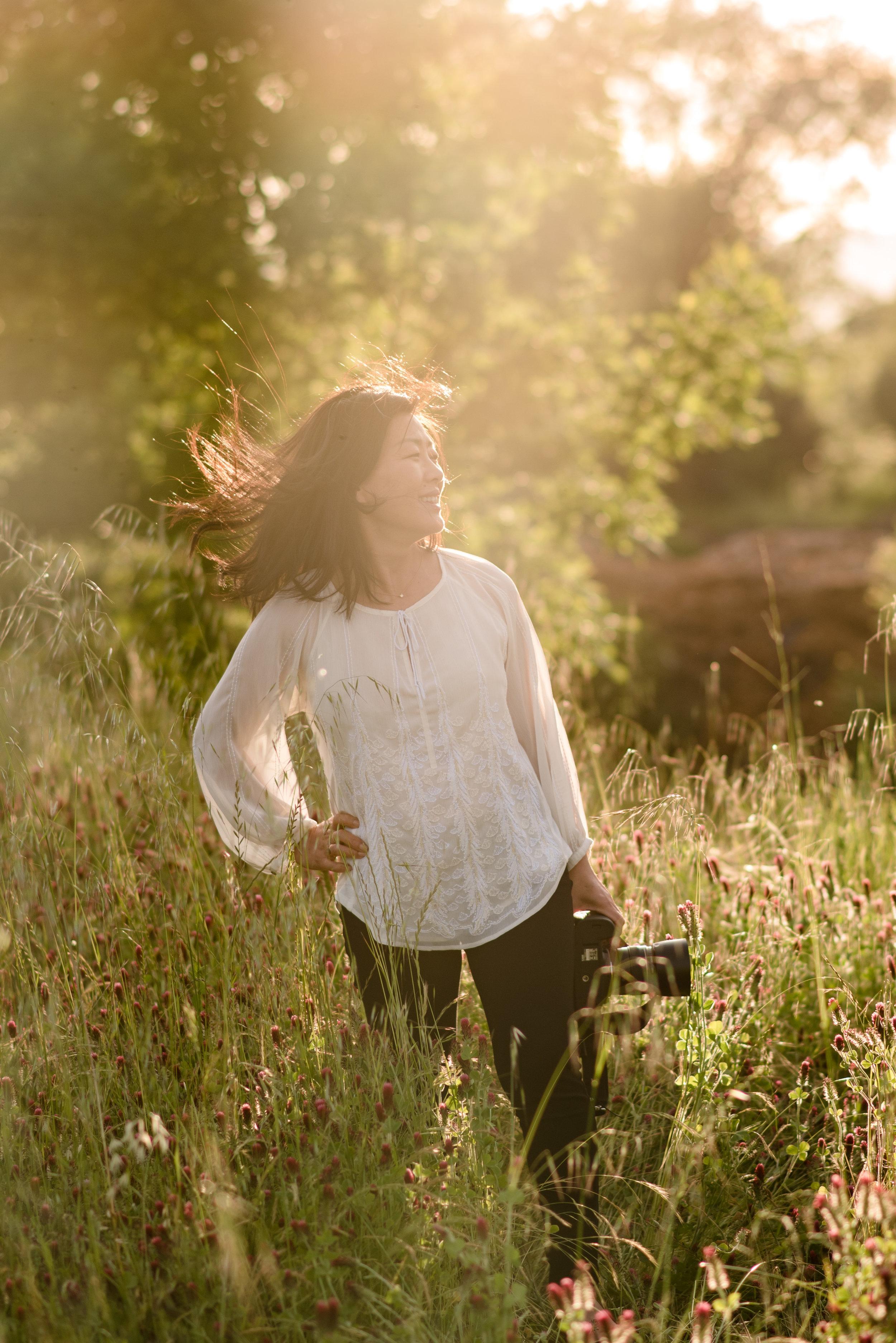 Emily Hines Captured Austin -17.jpg