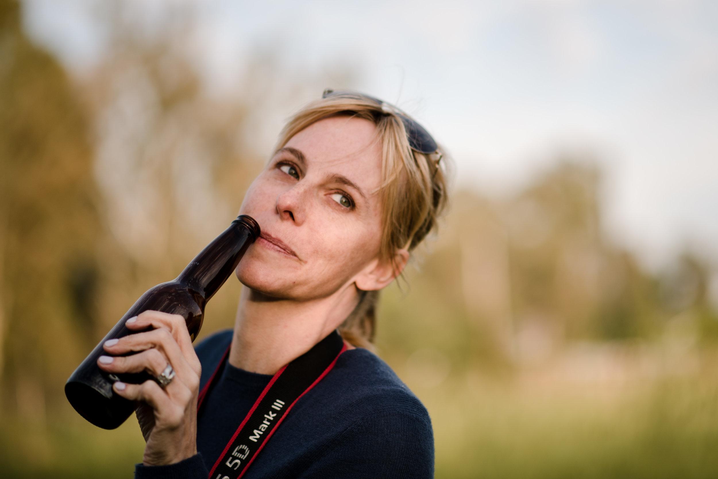 Emily Hines Captured Austin -21.jpg