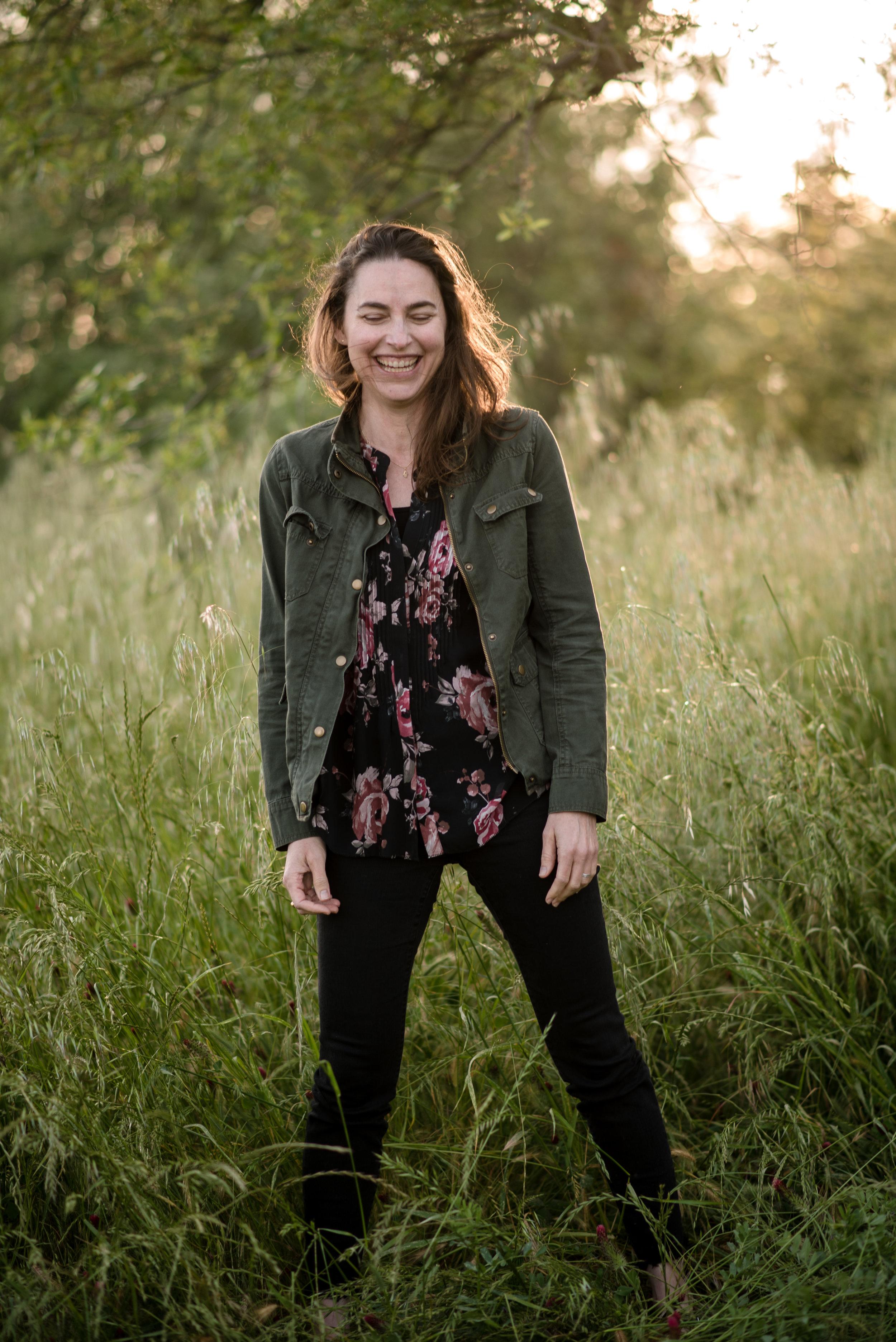 Emily Hines Captured Austin -26.jpg