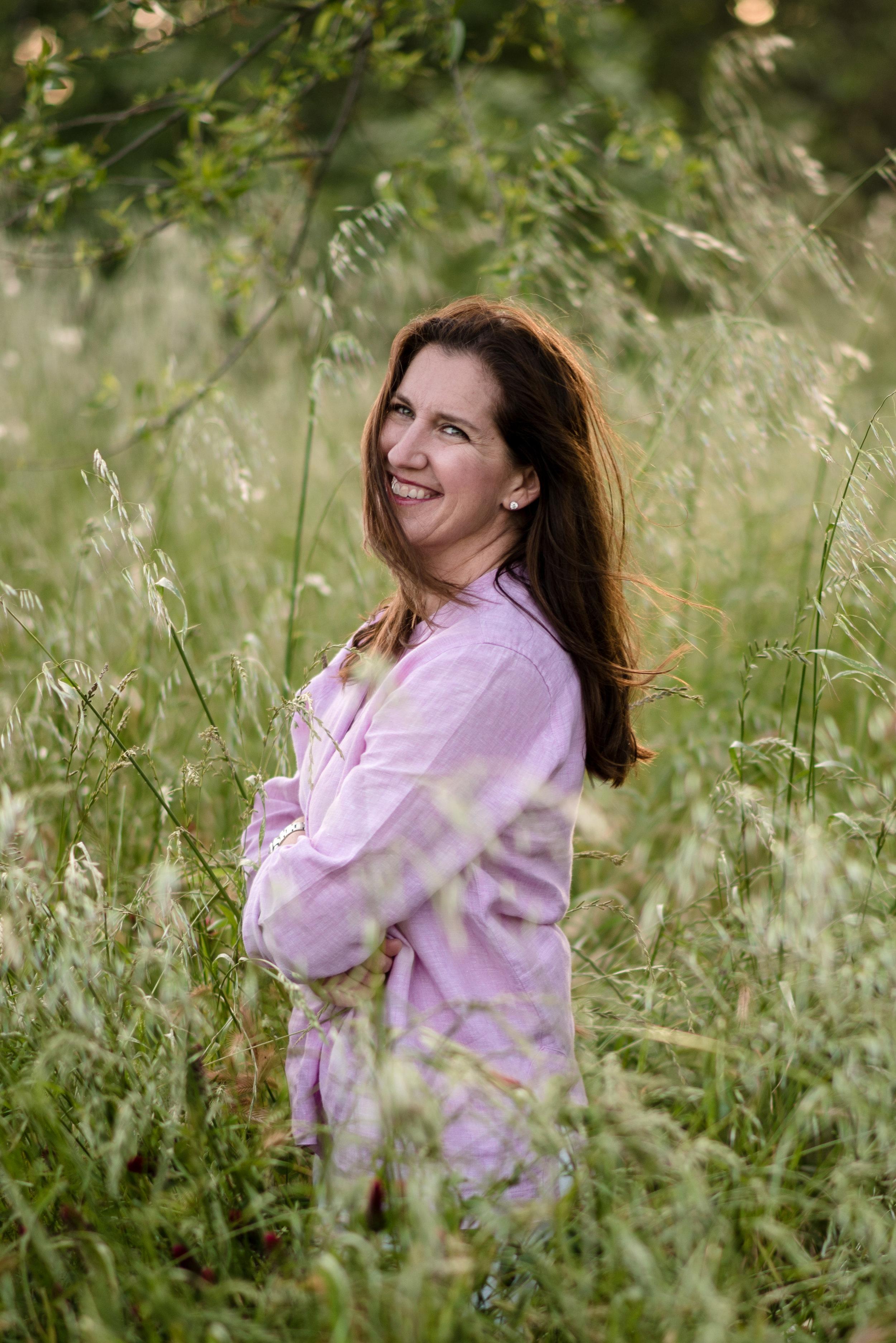 Emily Hines Captured Austin -28.jpg