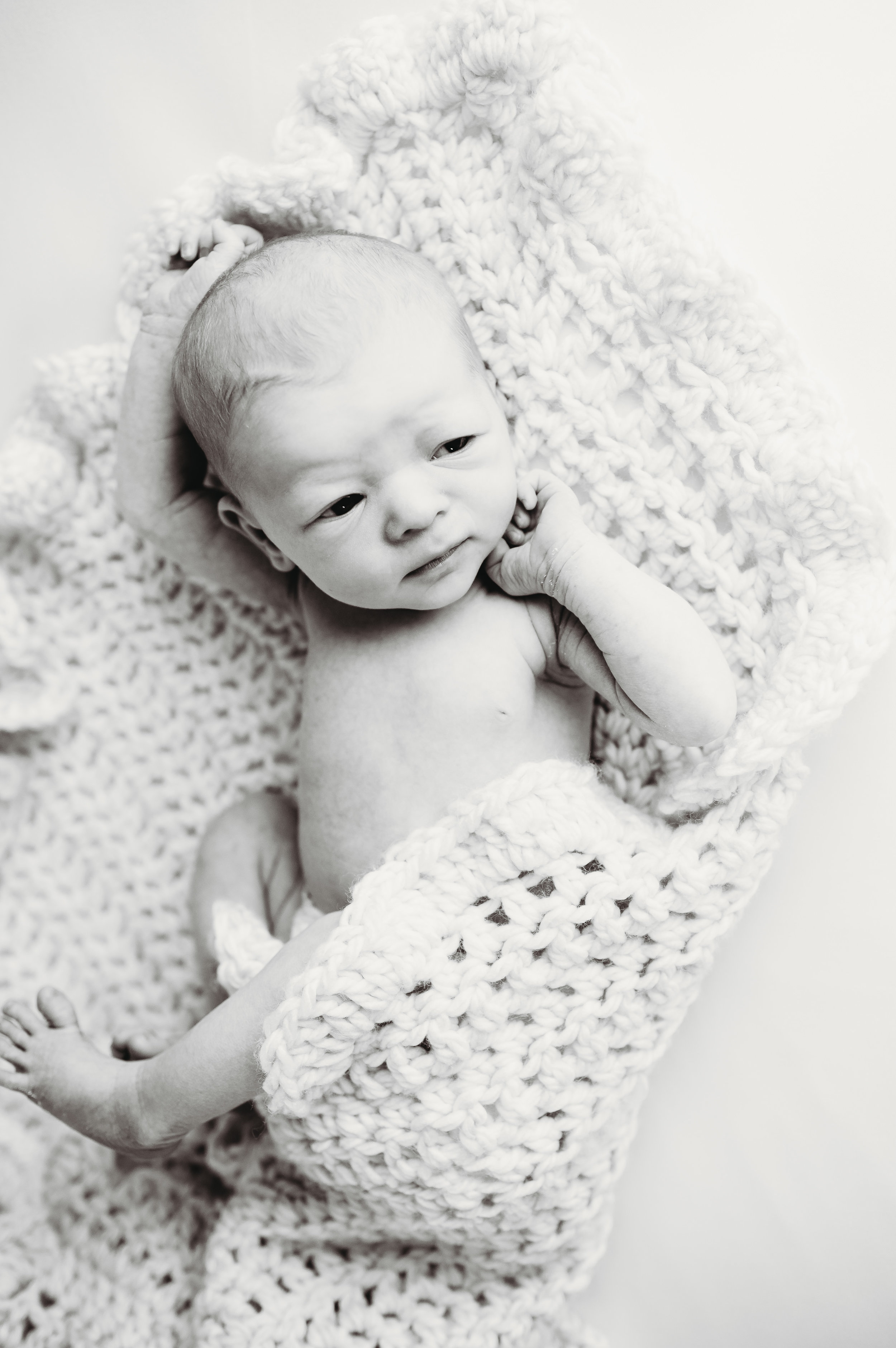 Austin natural newborn photography-16.jpg