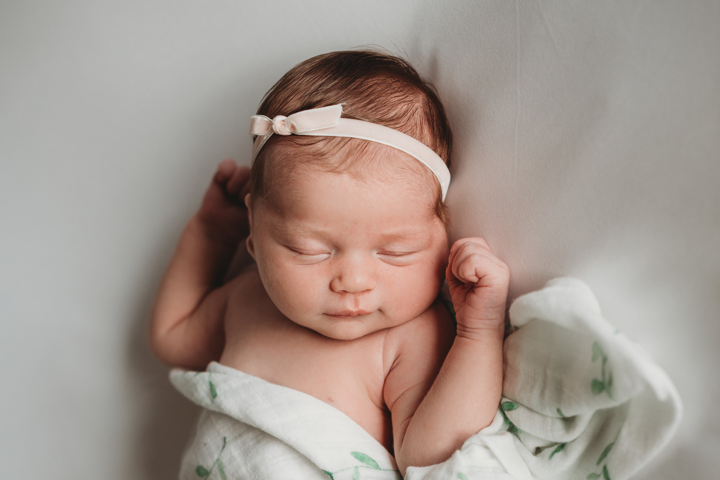 Austin natural newborn photography lifestyle in home-1-3.jpg