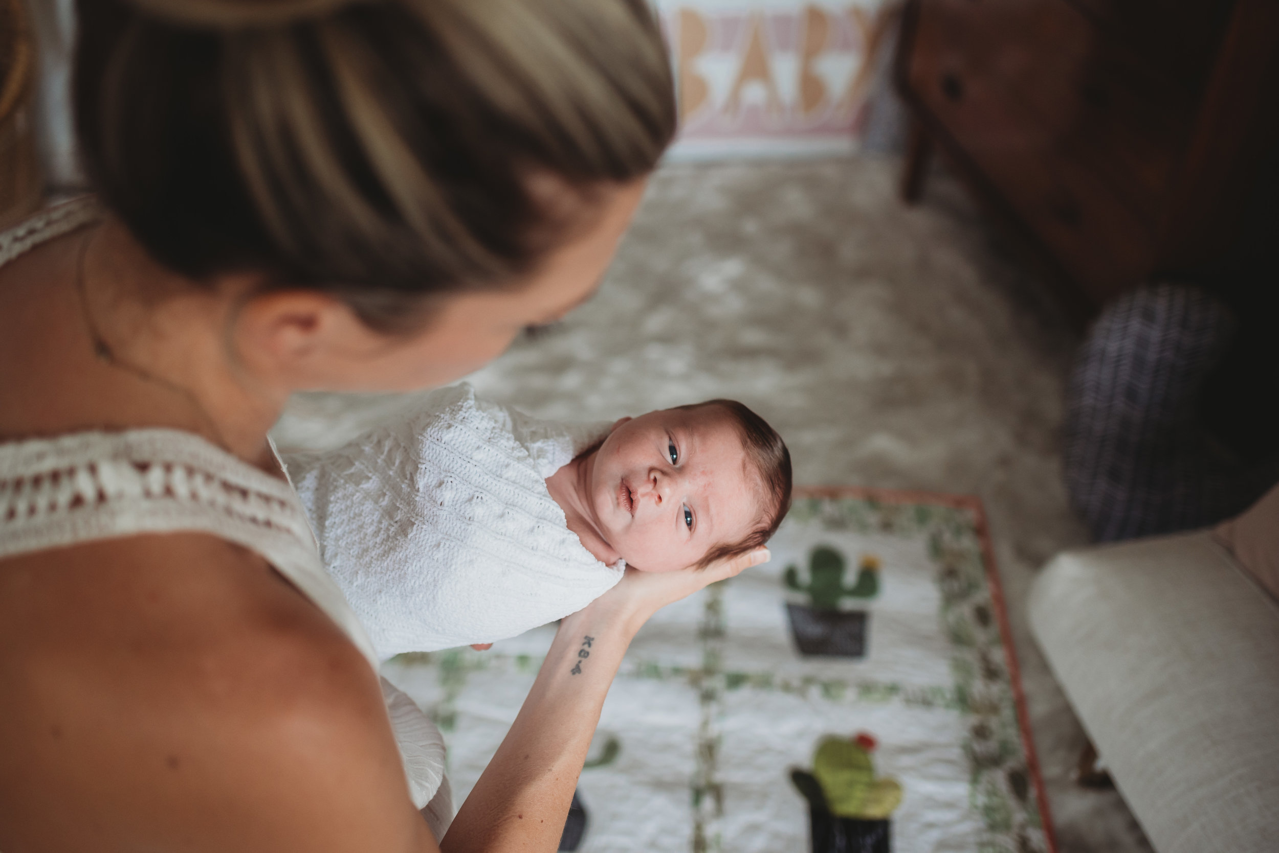 Austin natural newborn photography lifestyle in home-12.jpg