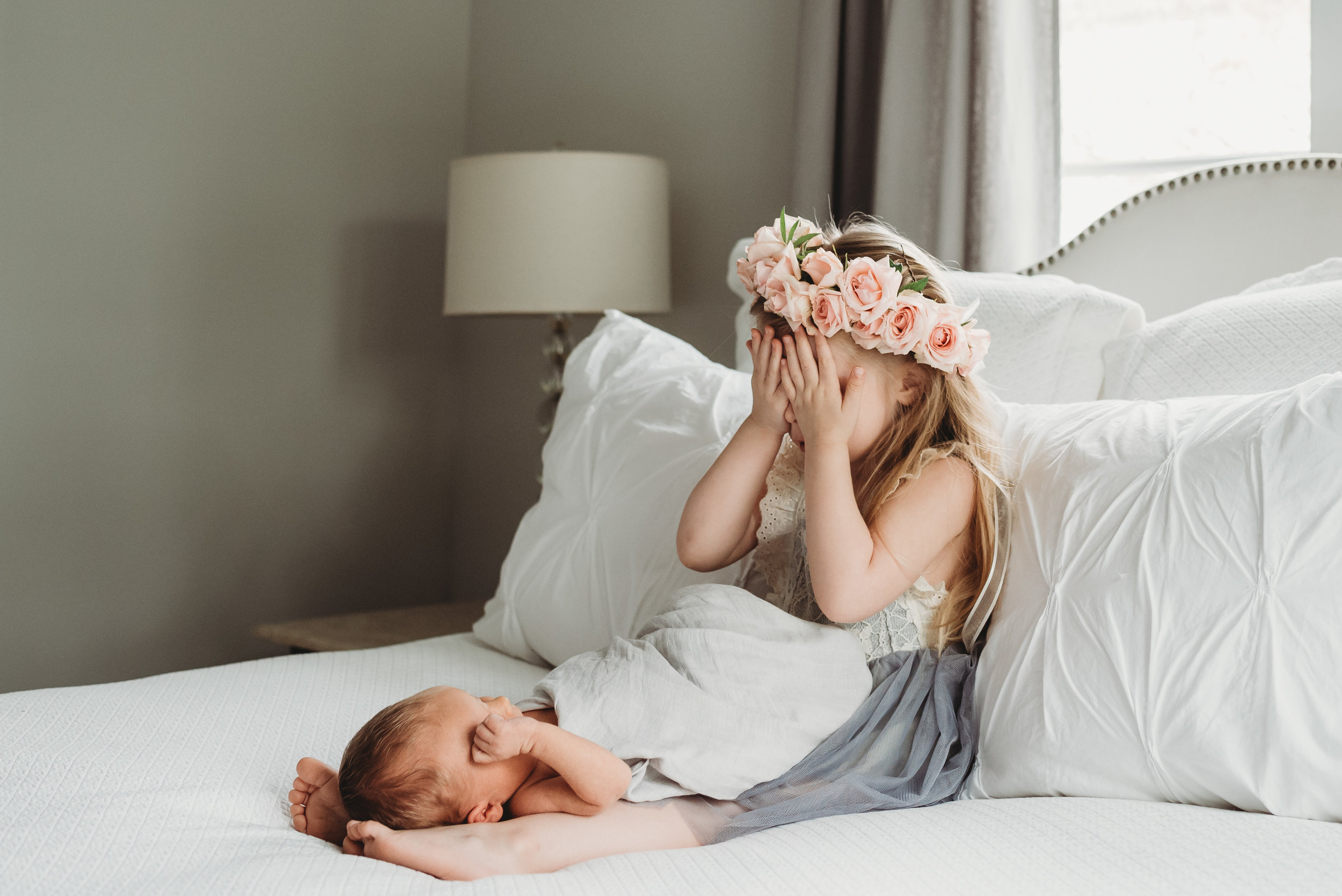 Natural Light Newborn Photographer Austin Texas-11.jpg
