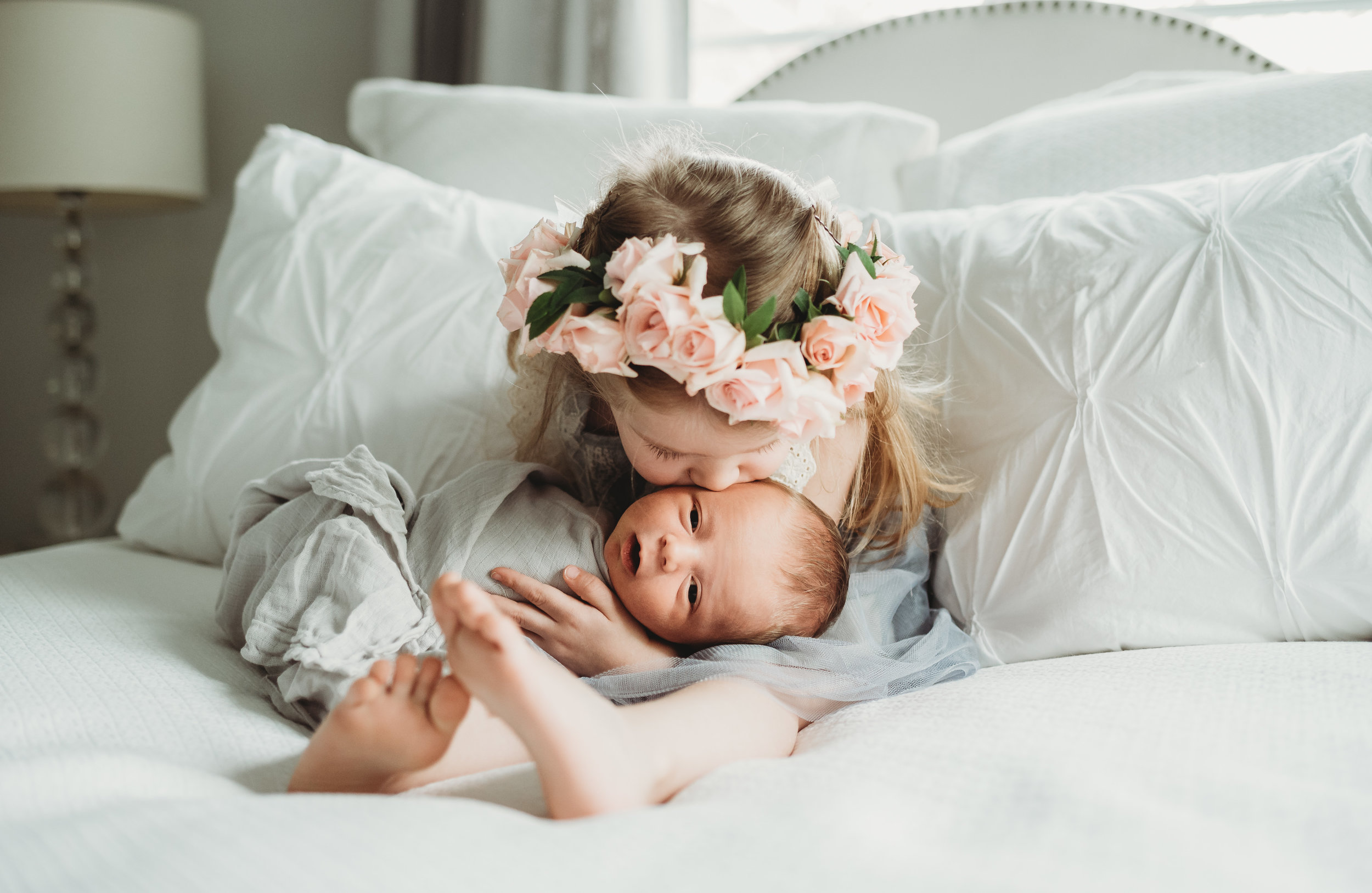 Natural Light Newborn Photographer Austin Texas-13.jpg