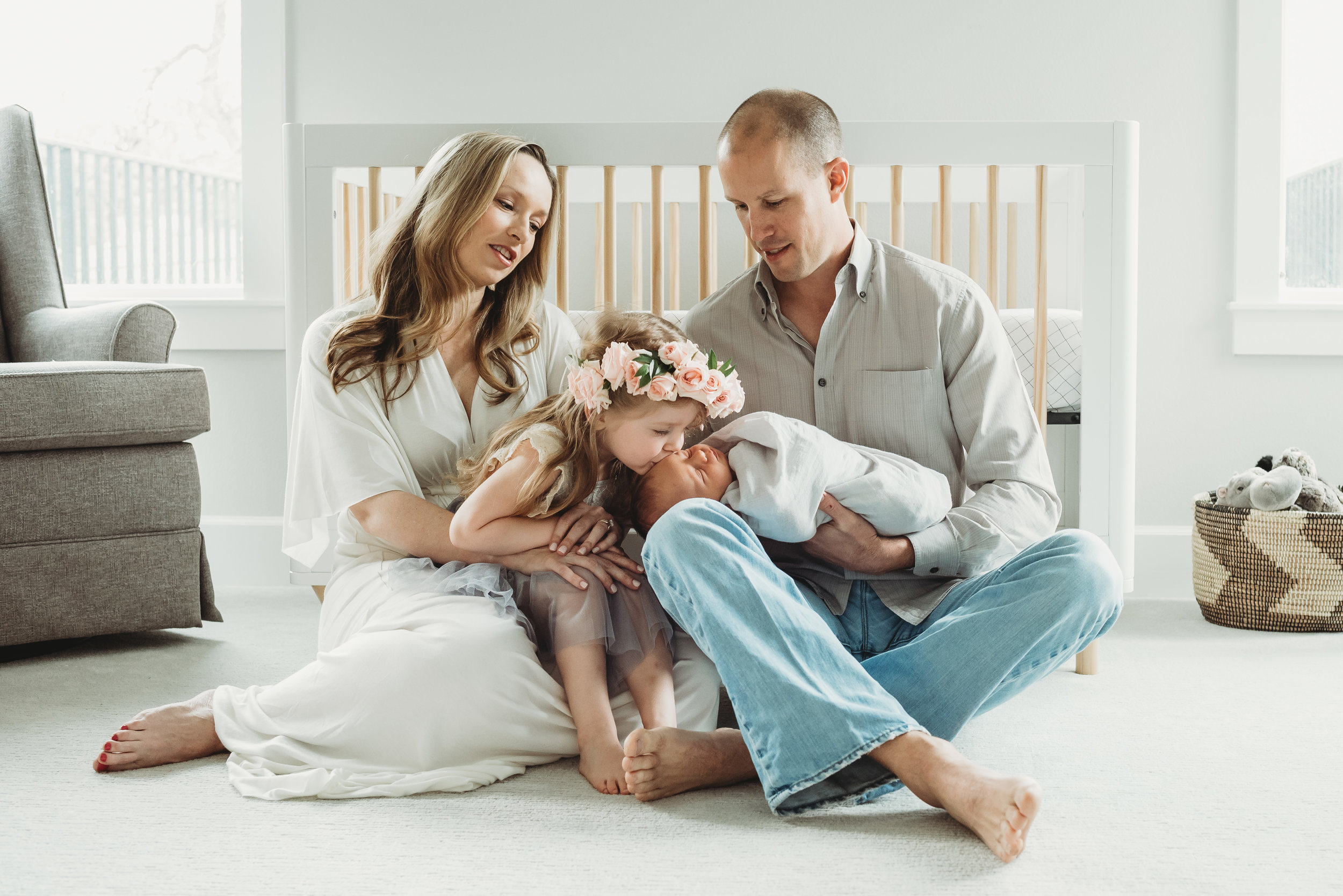 Natural Light Newborn Photographer Austin Texas-19.jpg