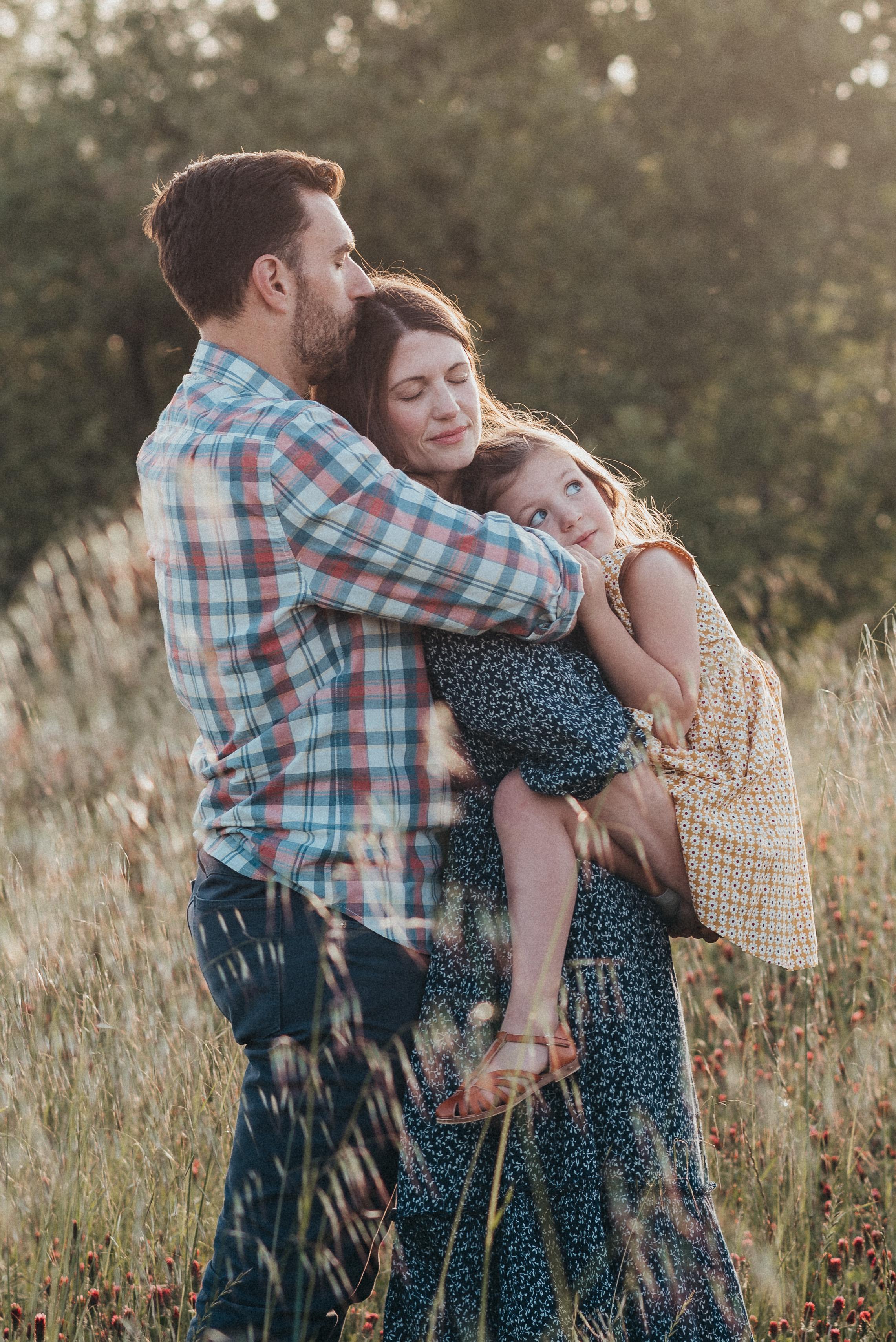 Austin Texas Family Photographer-1-2.jpg