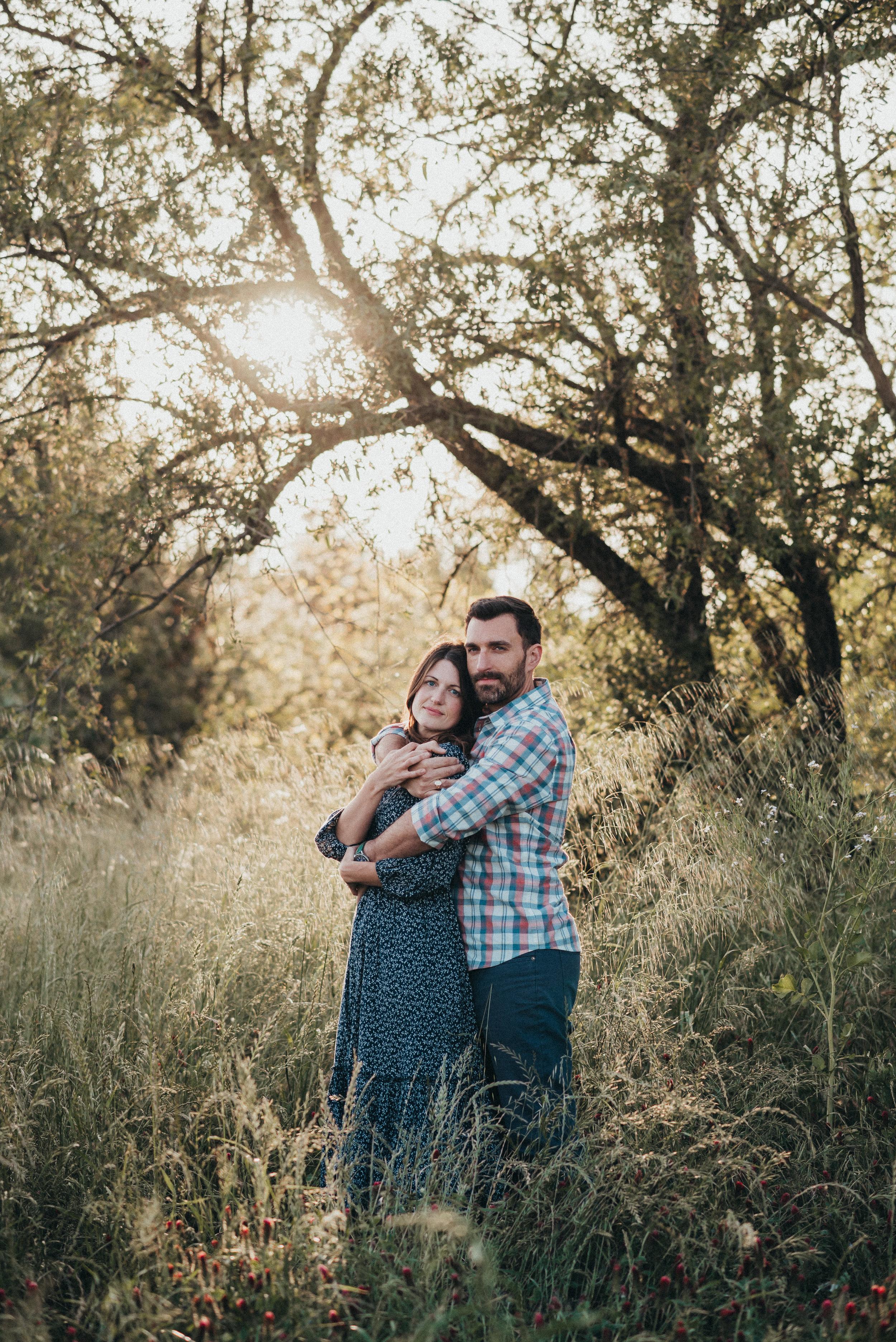 Austin Texas Family Photographer-4.jpg