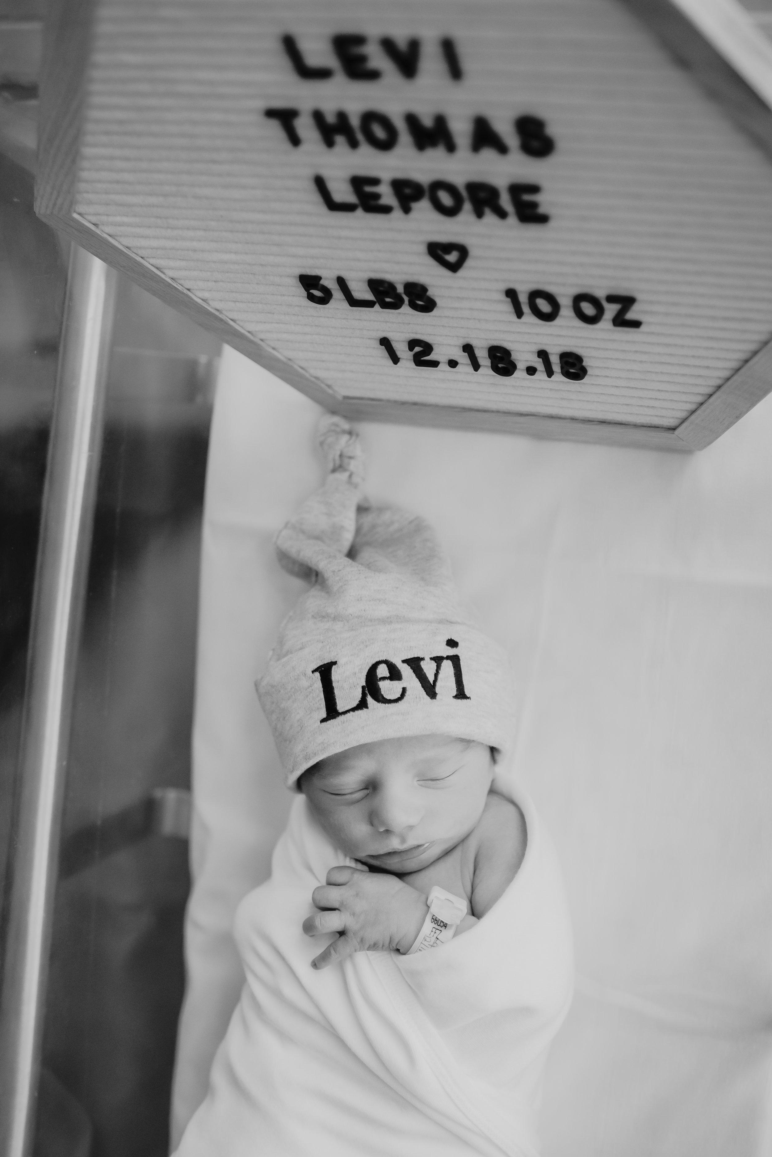 Levi Lepore Hospital-78.jpg