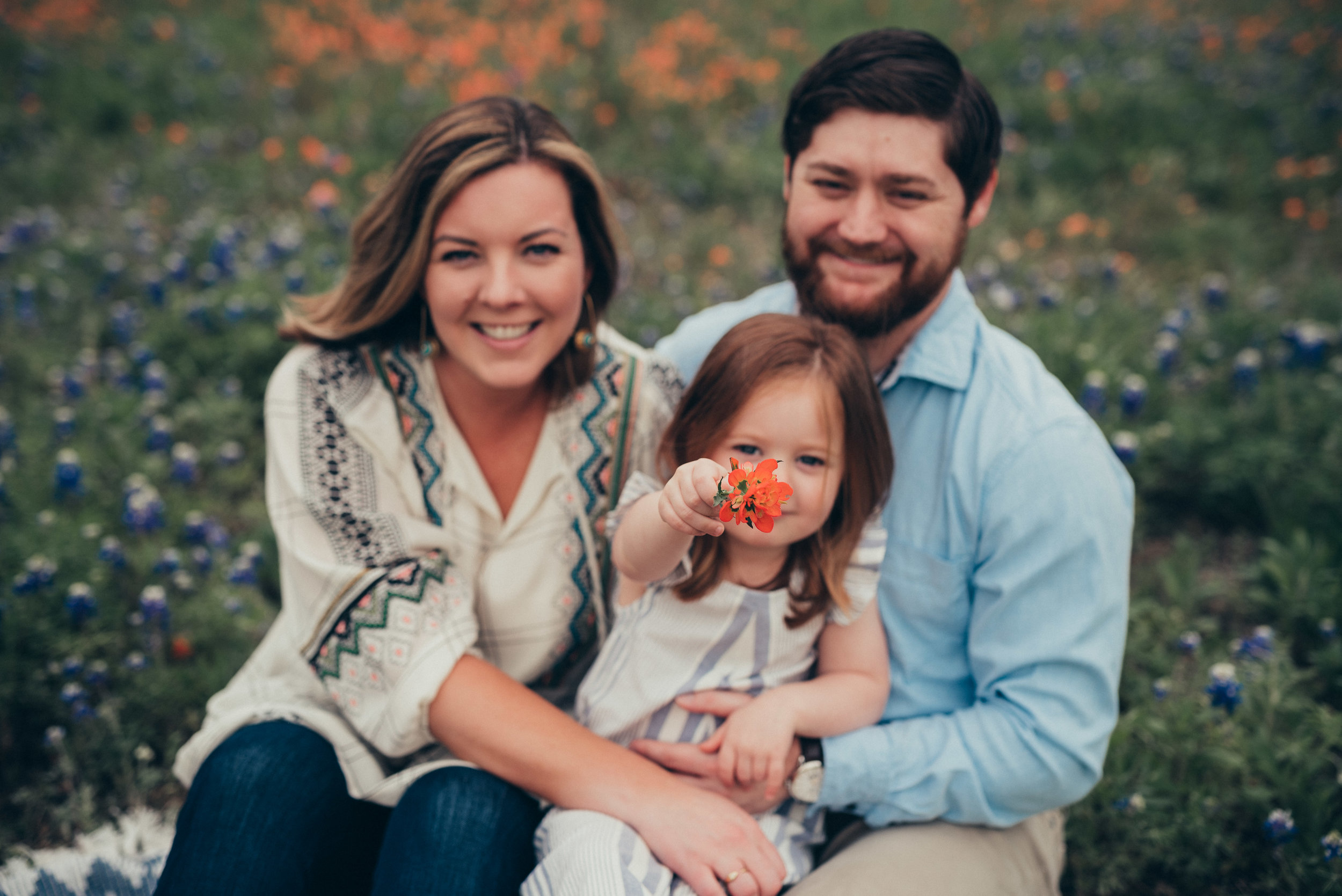 Austin Family Photographer-9.jpg