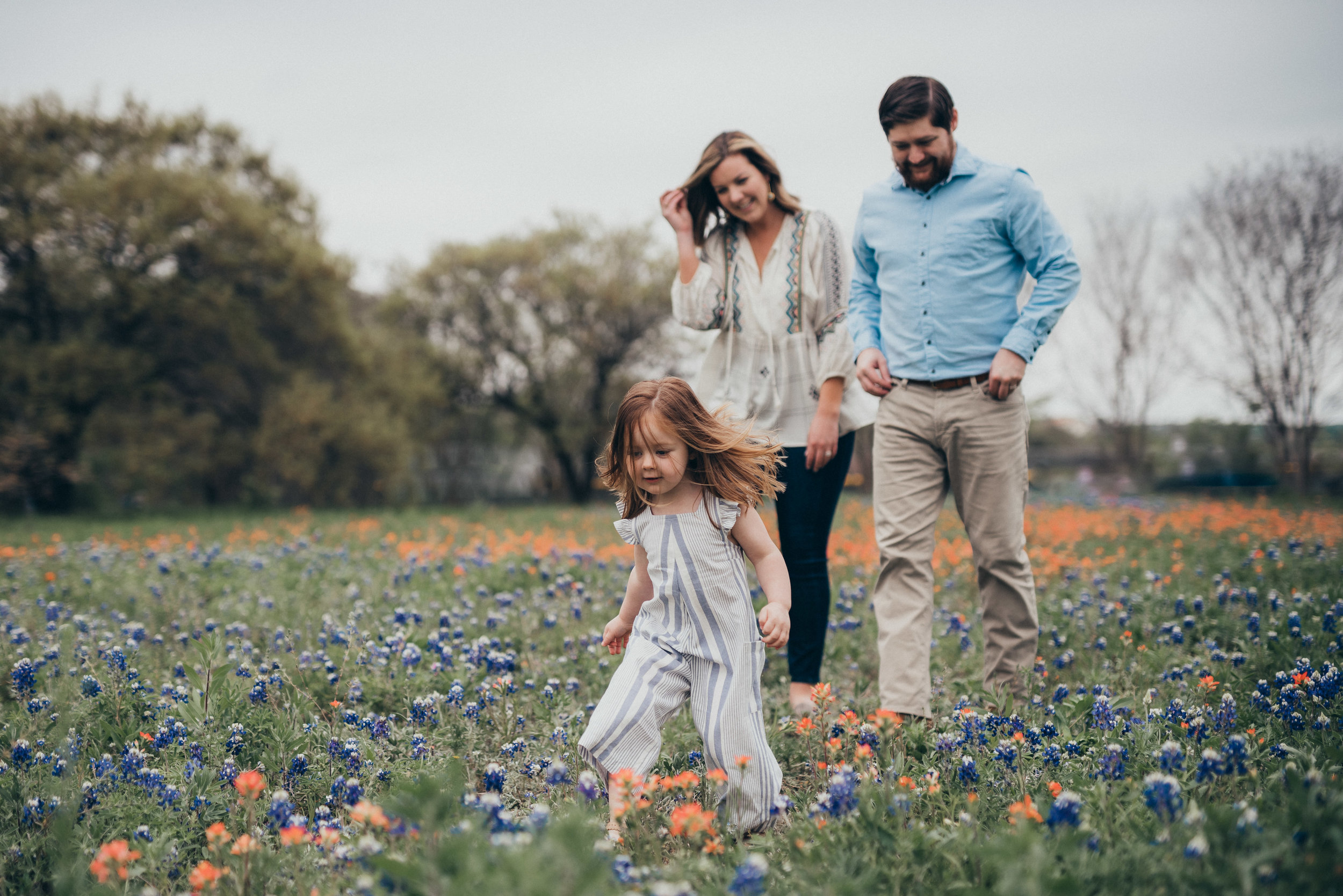Austin Family Photographer-12.jpg