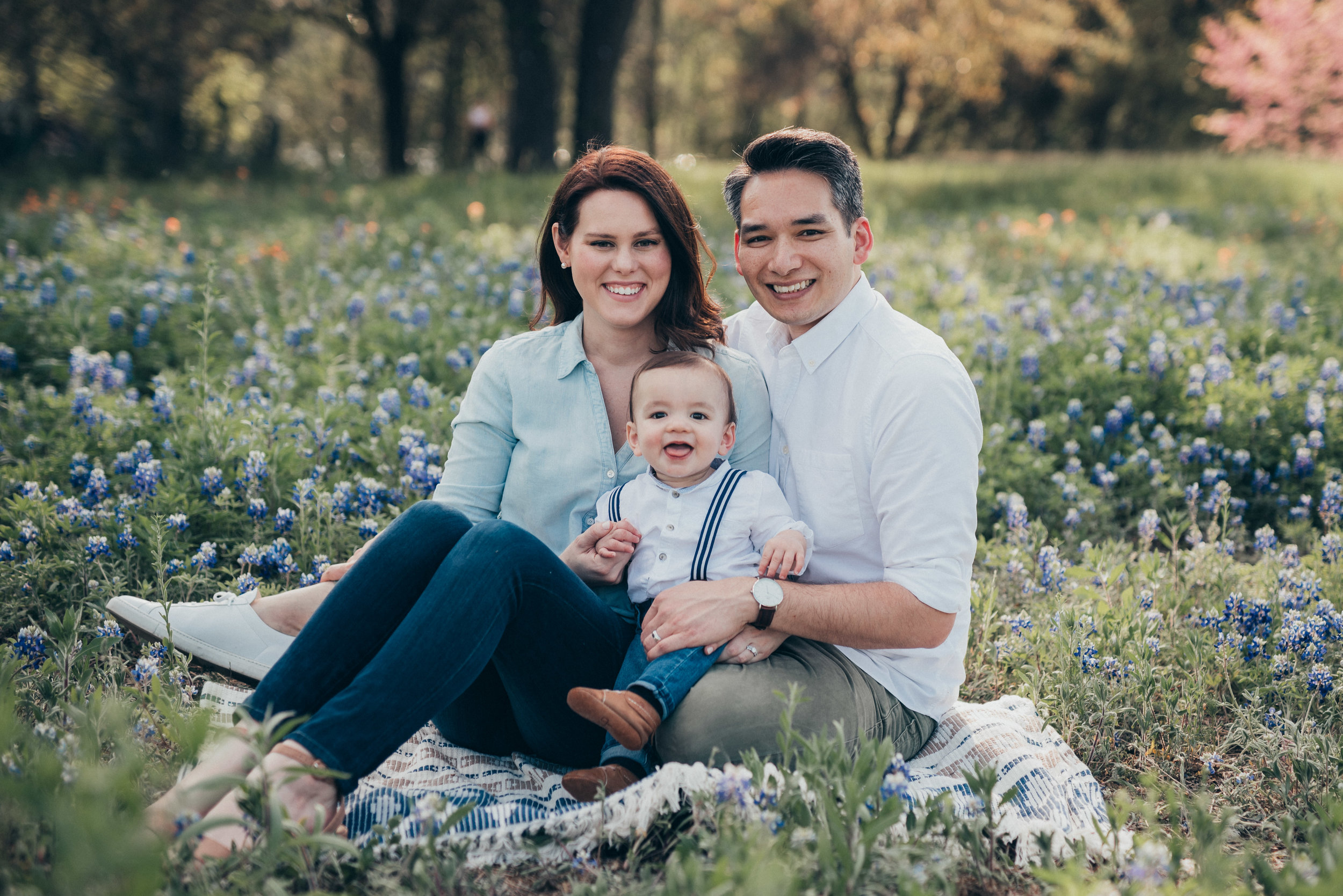 Austin Family Photographer-18.jpg