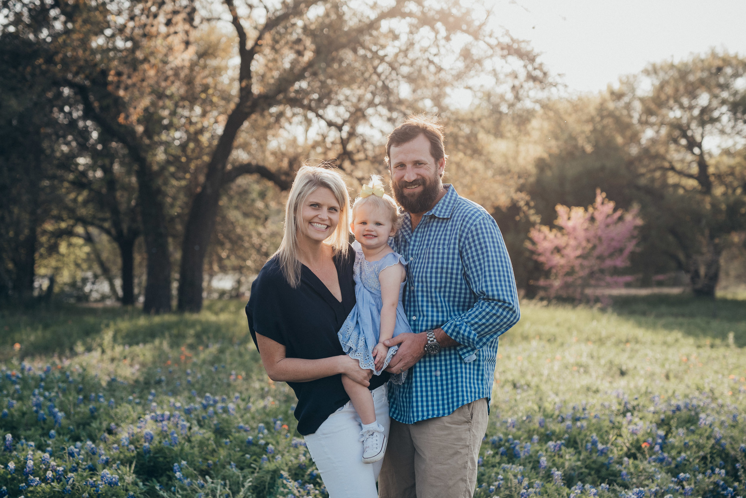 Austin Family Photographer-40.jpg