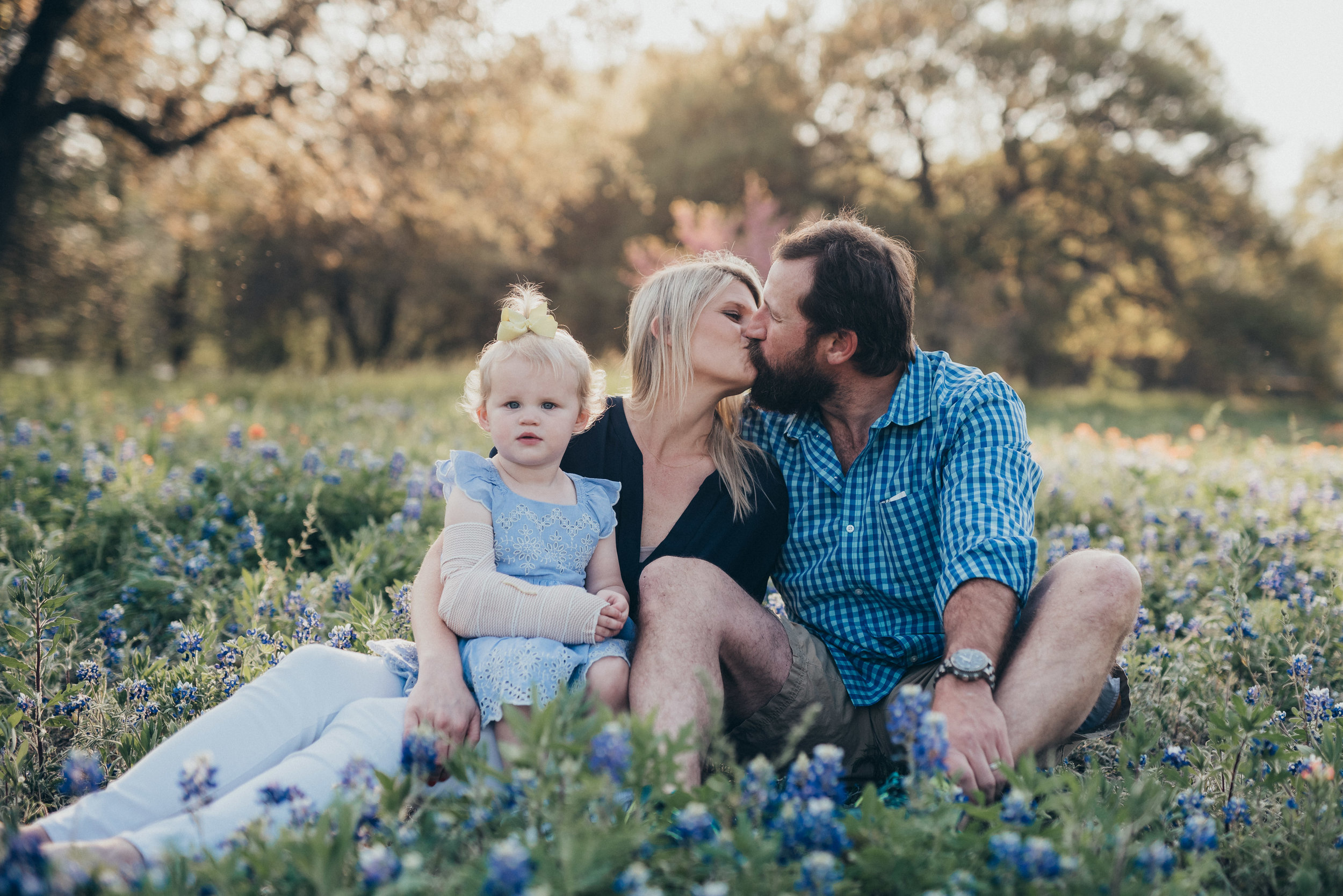 Austin Family Photographer-43.jpg
