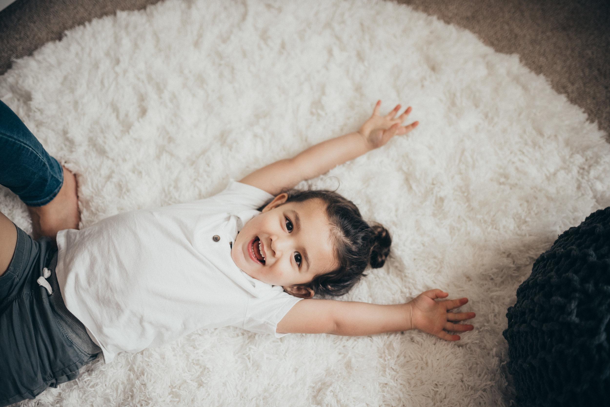 Cora Mellem Newborn-7.jpg
