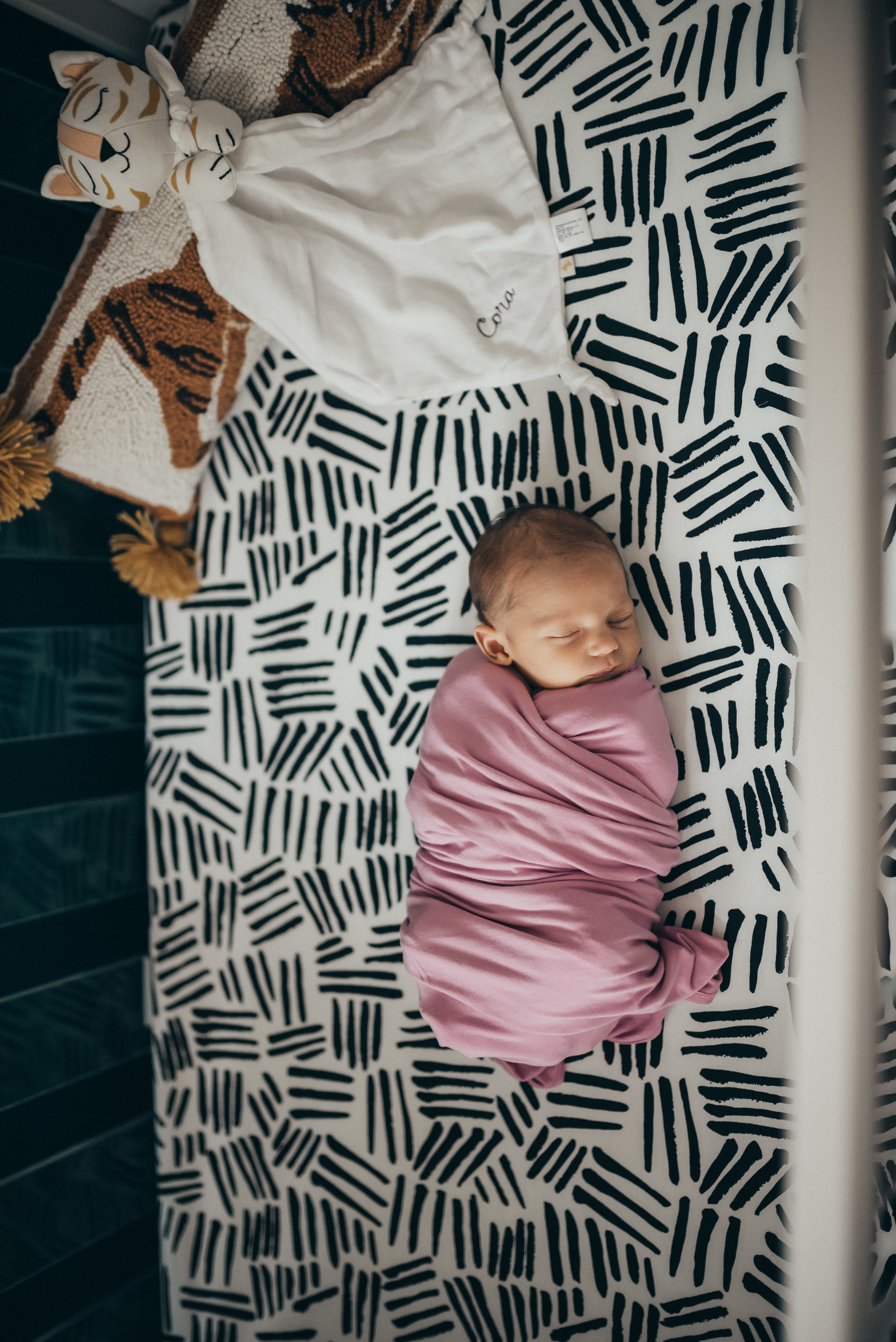 Cora Mellem Newborn-91.jpg