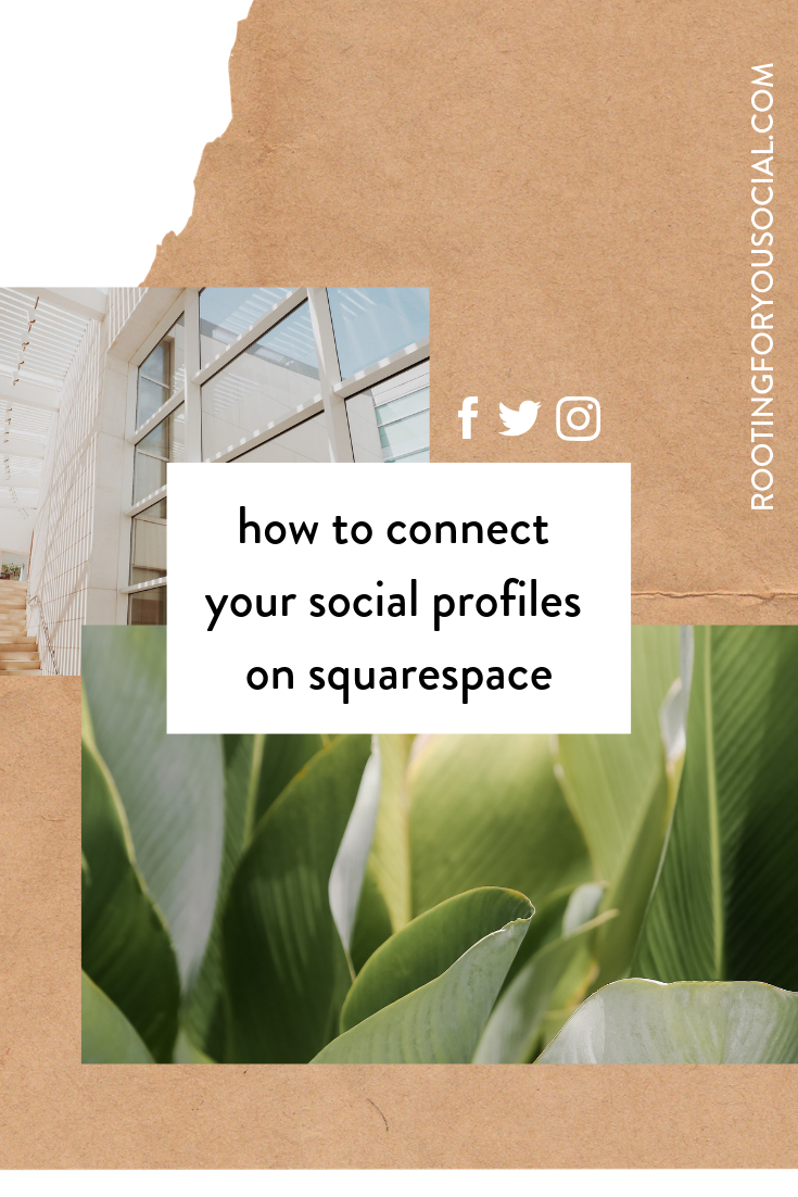 how to connect your social profiles to squarespace.png