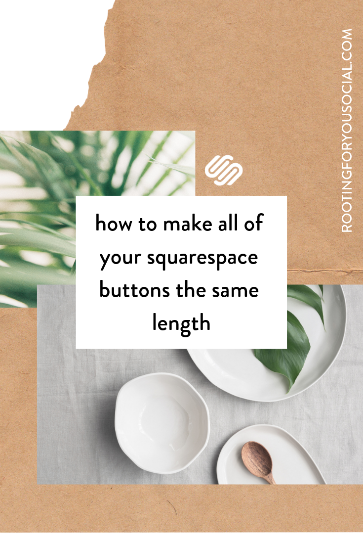 how to connect your social profiles to squarespace (2).png