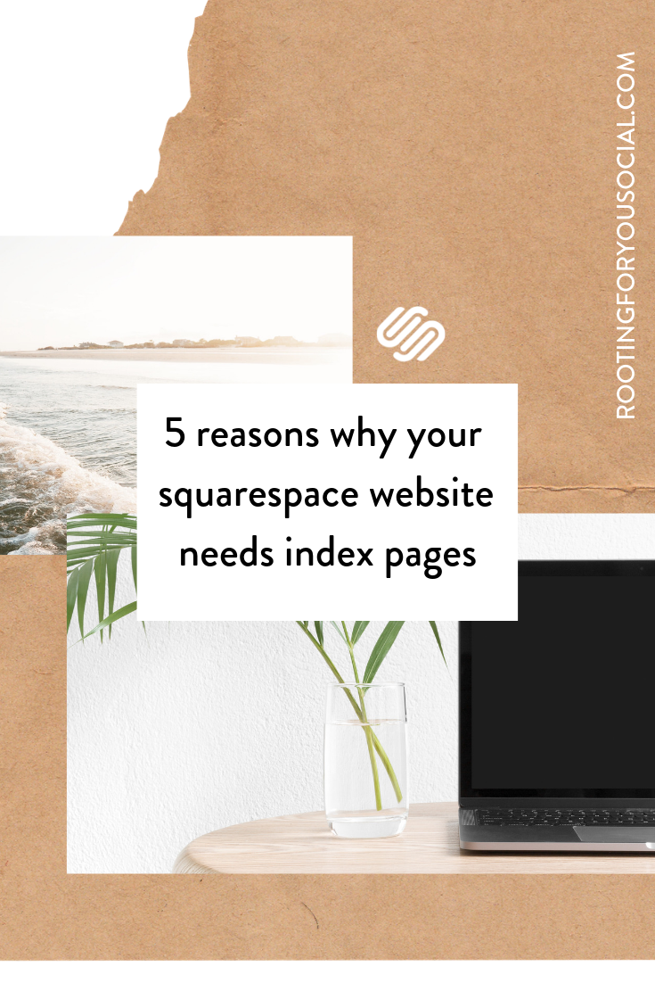 how to connect your social profiles to squarespace (3).png