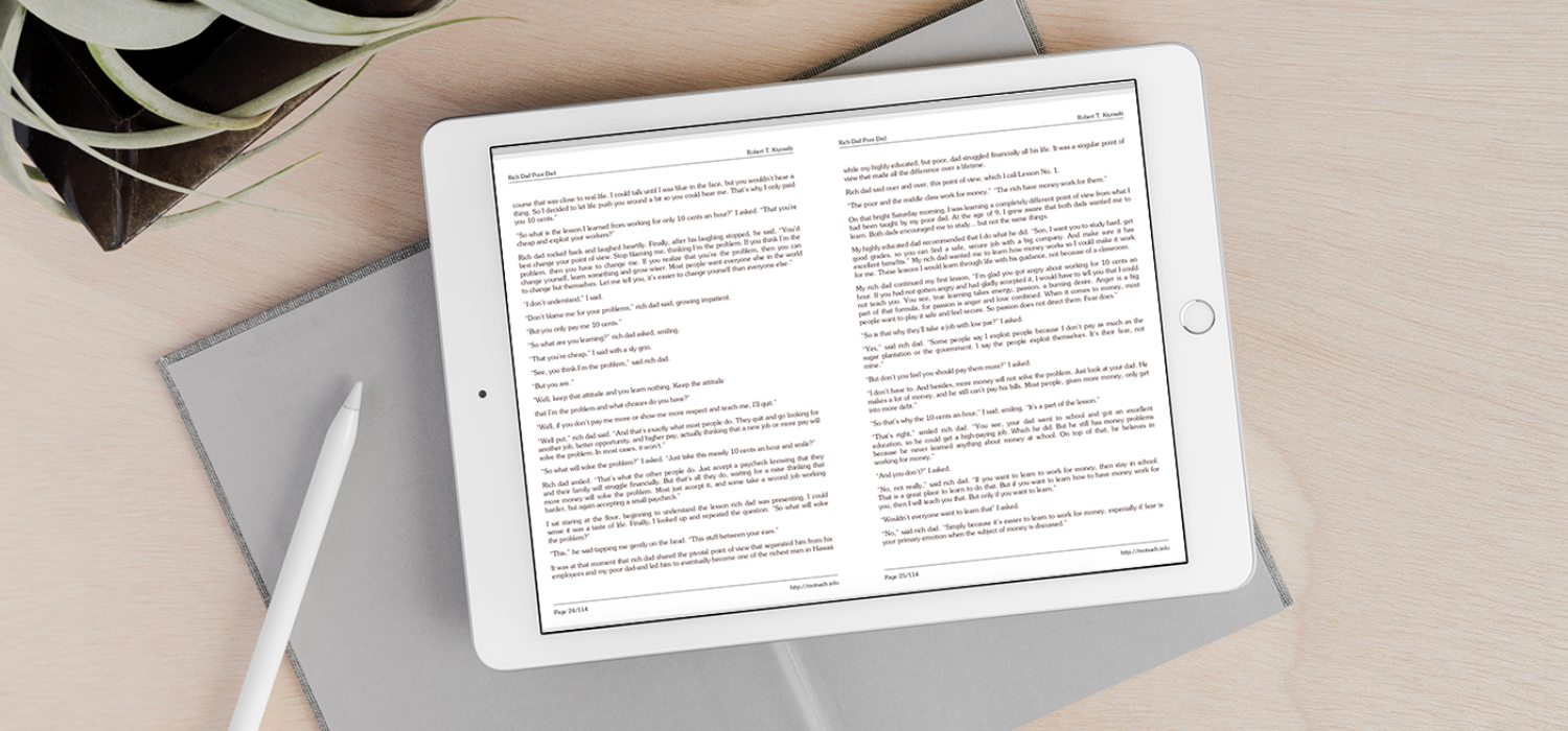 Copy of Blog Images Template (1).png