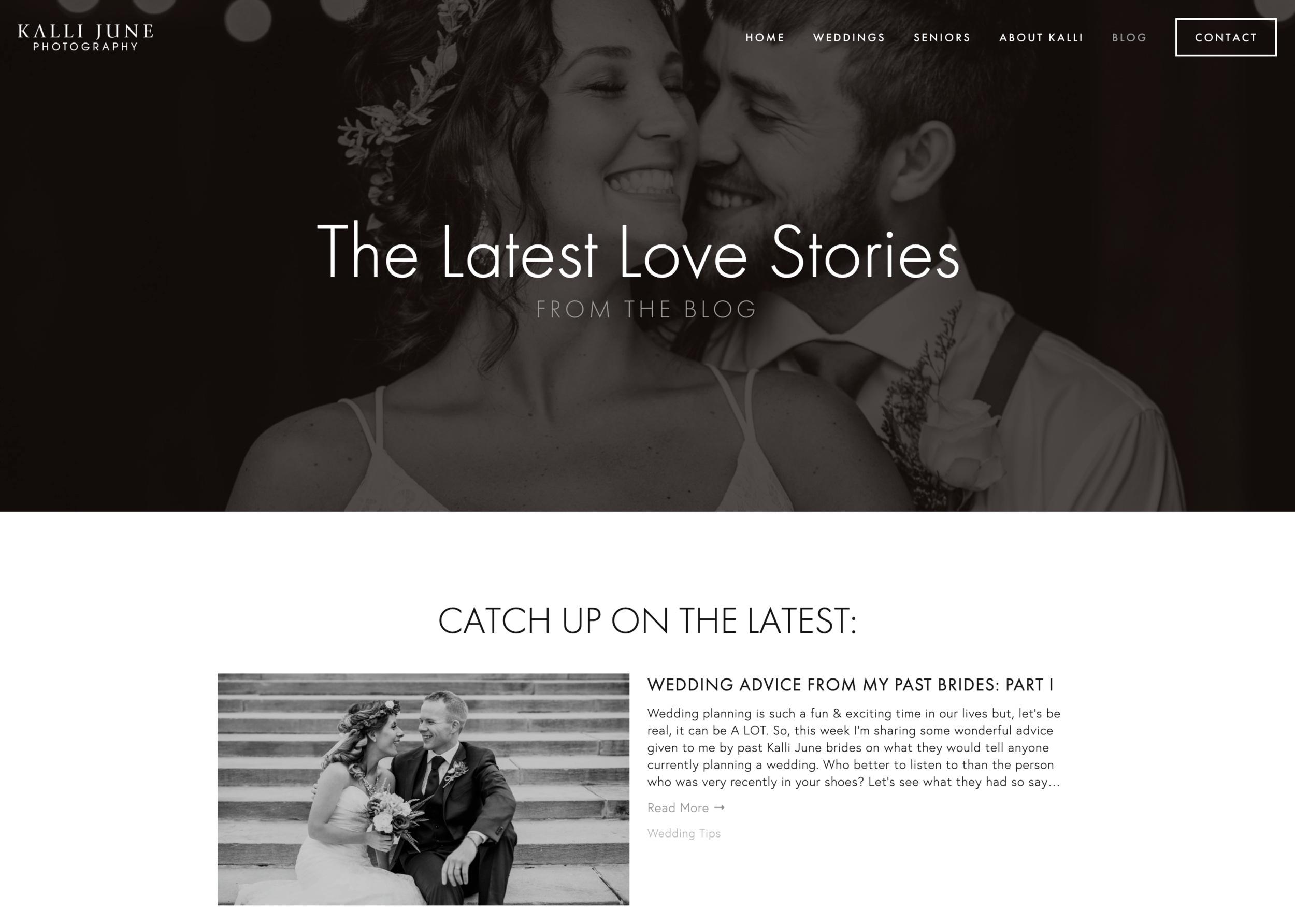 screencapture-kallijune-blog-2019-08-12-13_38_50.jpg