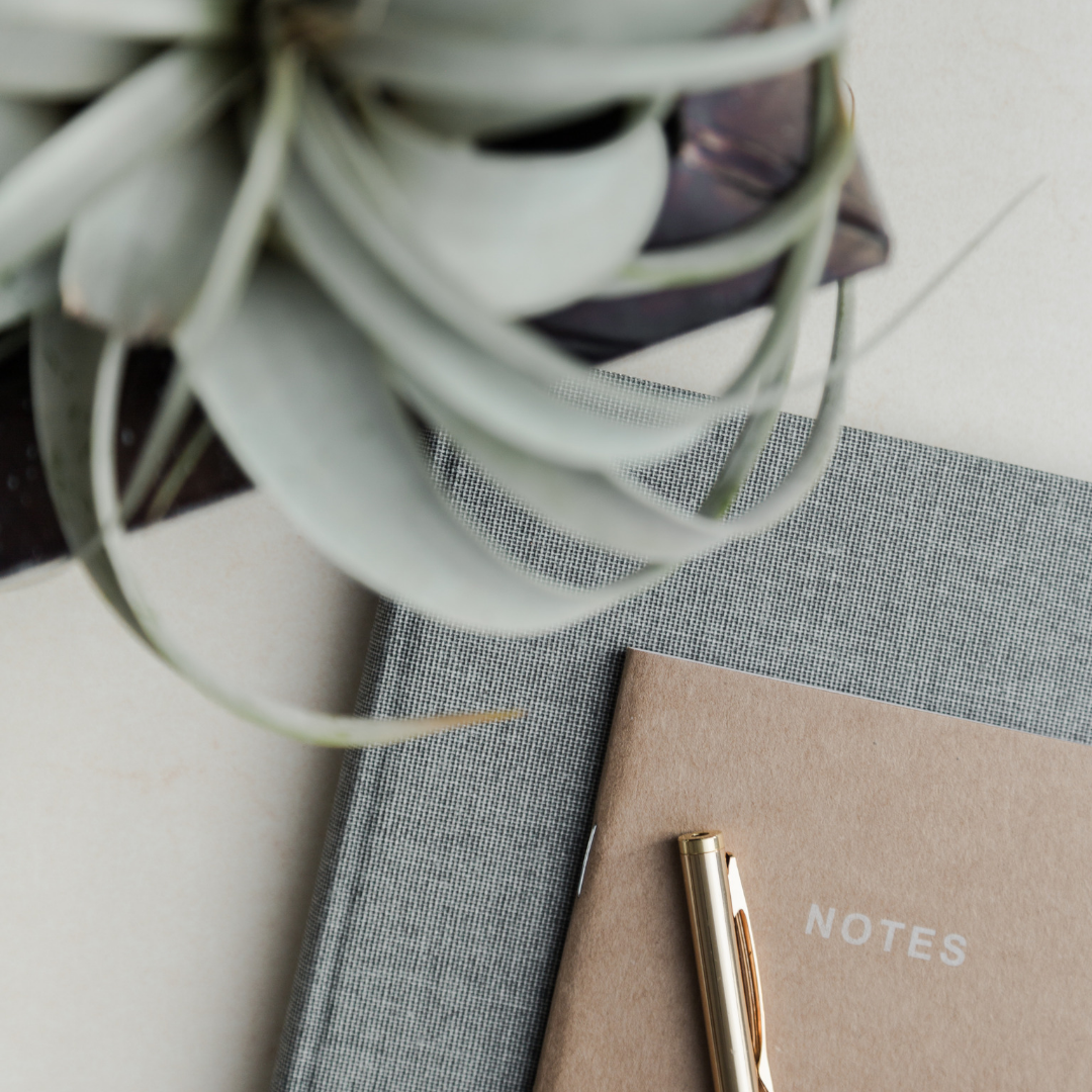 how I'm saving for retirement as a freelancer -