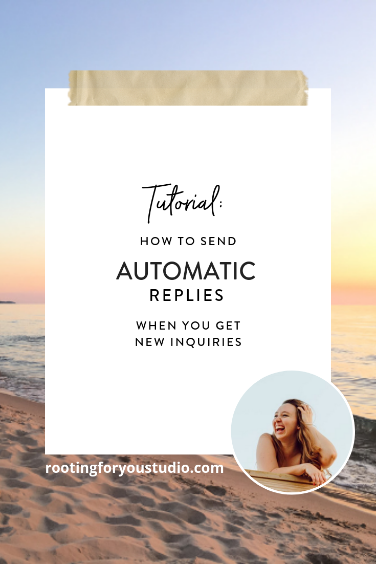 Rooting For You Social Pinterest Pins (18).png