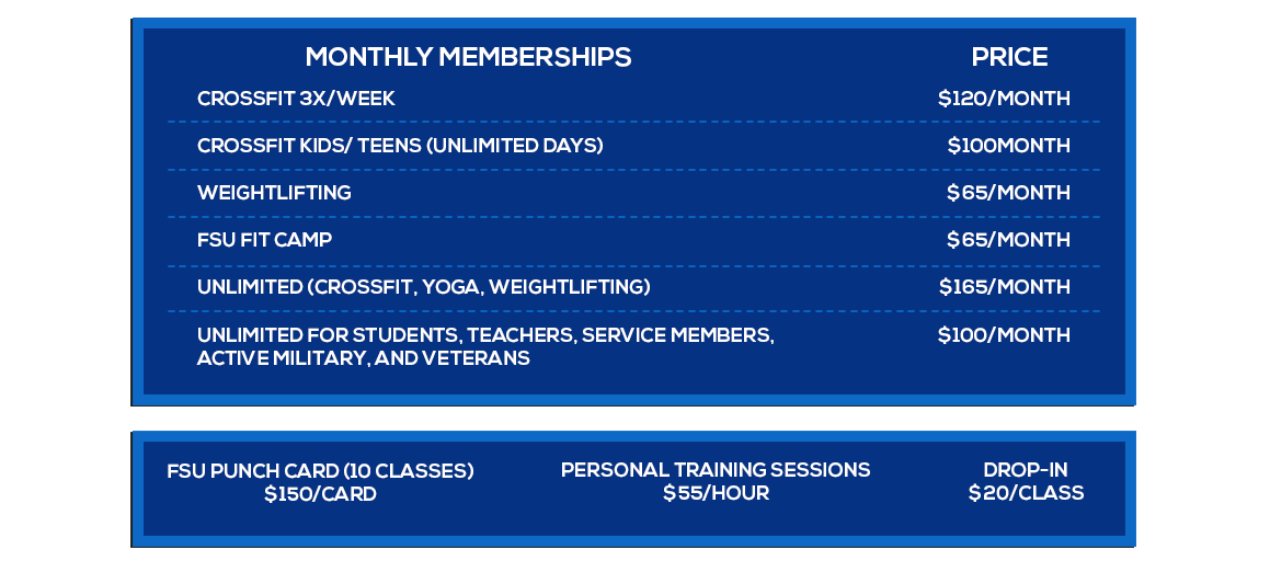 memberships.png