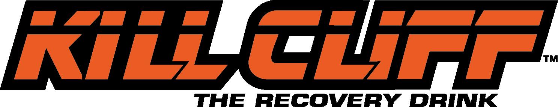 KillCliff_Logo.png