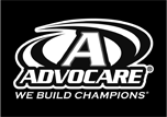 advocare_logo.png