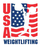 usa_weightlifting_logo.png