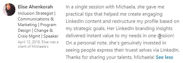 Michaela Alexis Review Elise Ahenkorah.jpg