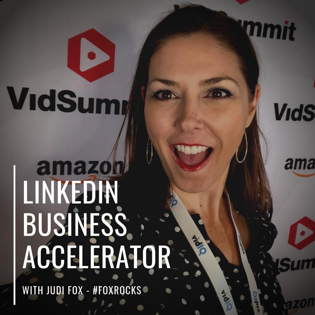 Judi Fox LinkedIn Business Accelerator.png