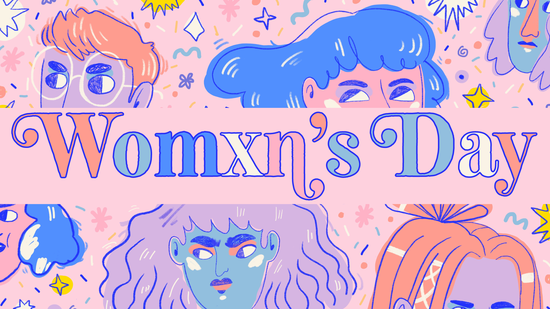 womxnsdaybanner.png